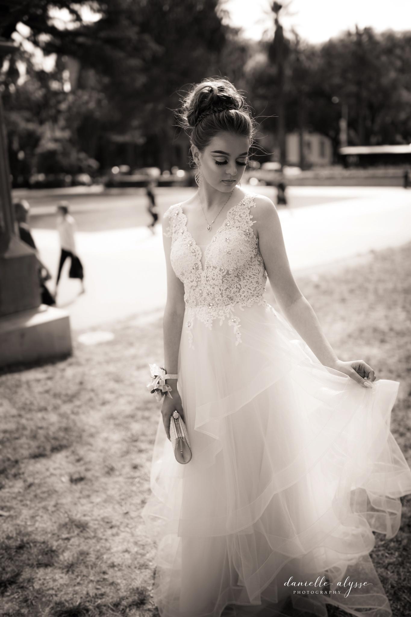 180428_prom_senior_ball_capitol_rose_danielle_alysse_photography_sacramento_photographer_blog_71_WEB.jpg