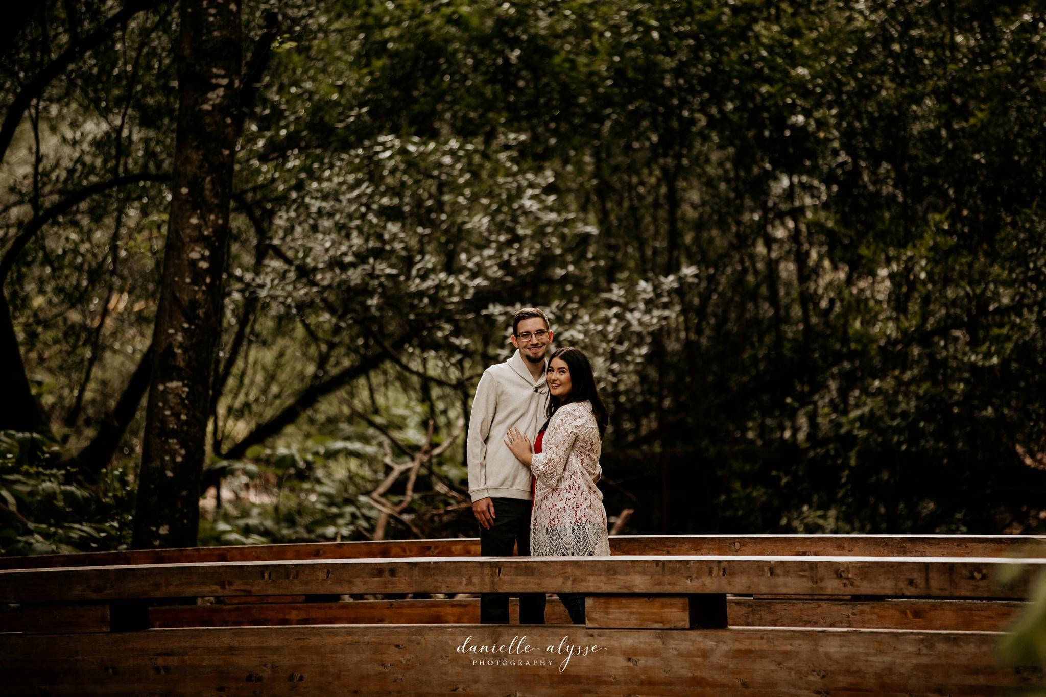 180503_engagement_bianca_muir_woods_mill_valley_danielle_alysse_photography_bay_area_photographer_blog_2_WEB.jpg