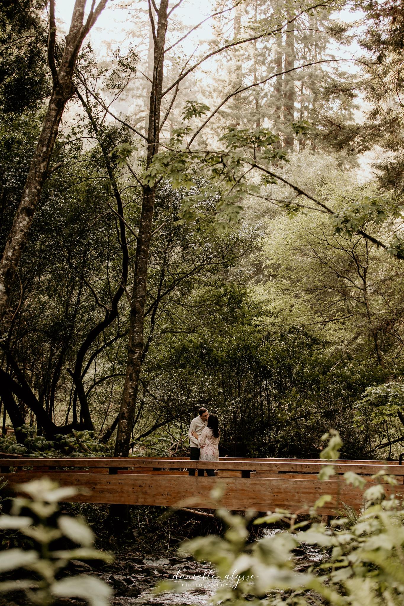 180503_engagement_bianca_muir_woods_mill_valley_danielle_alysse_photography_bay_area_photographer_blog_1_WEB.jpg