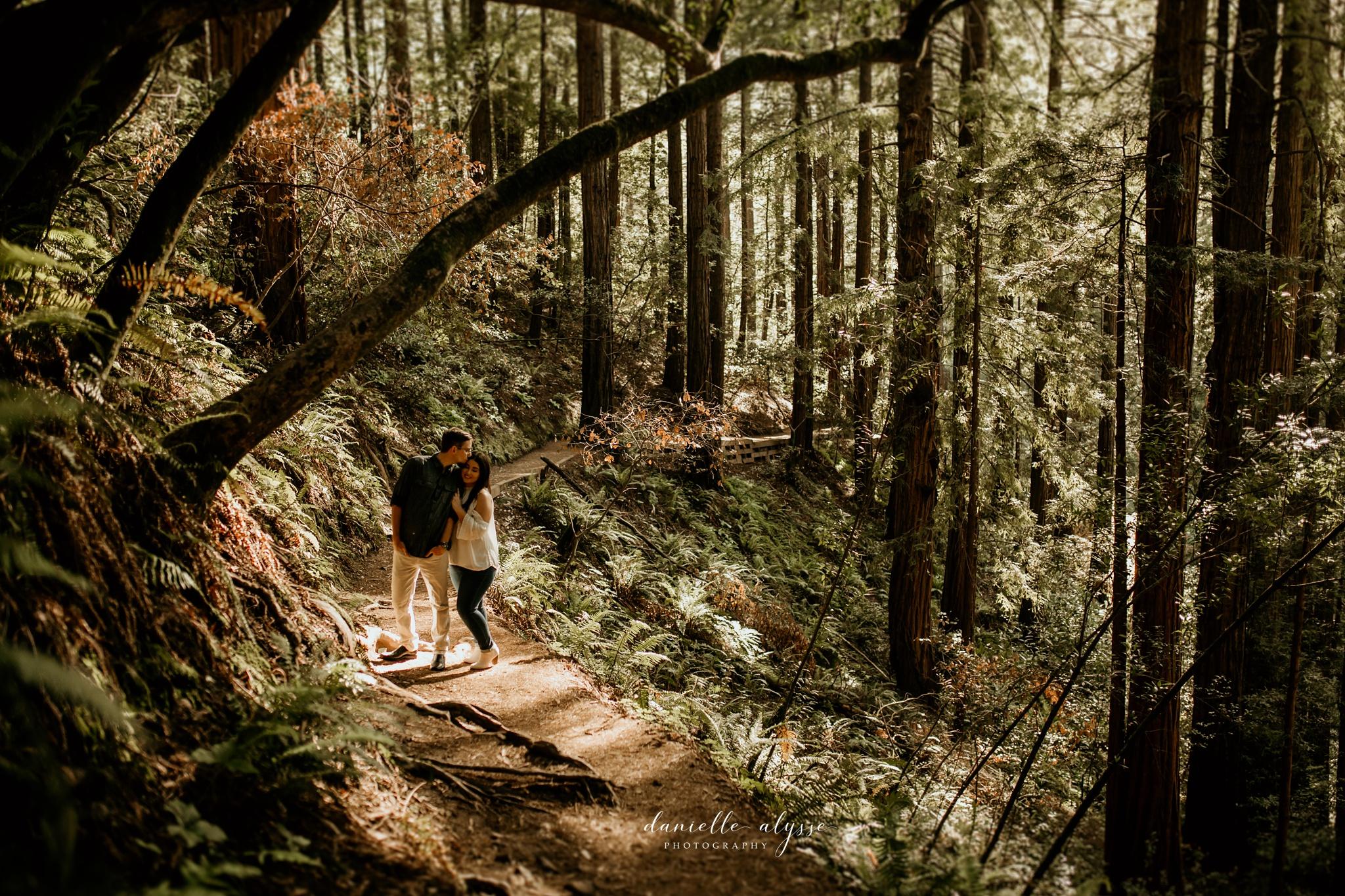 180503_engagement_bianca_muir_woods_mill_valley_danielle_alysse_photography_bay_area_photographer_blog_20_WEB.jpg