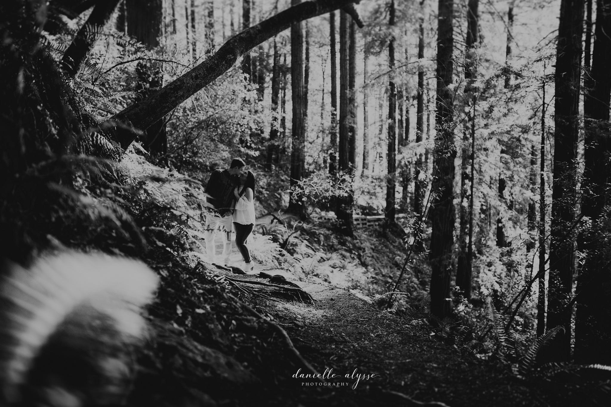 180503_engagement_bianca_muir_woods_mill_valley_danielle_alysse_photography_bay_area_photographer_blog_22_WEB.jpg