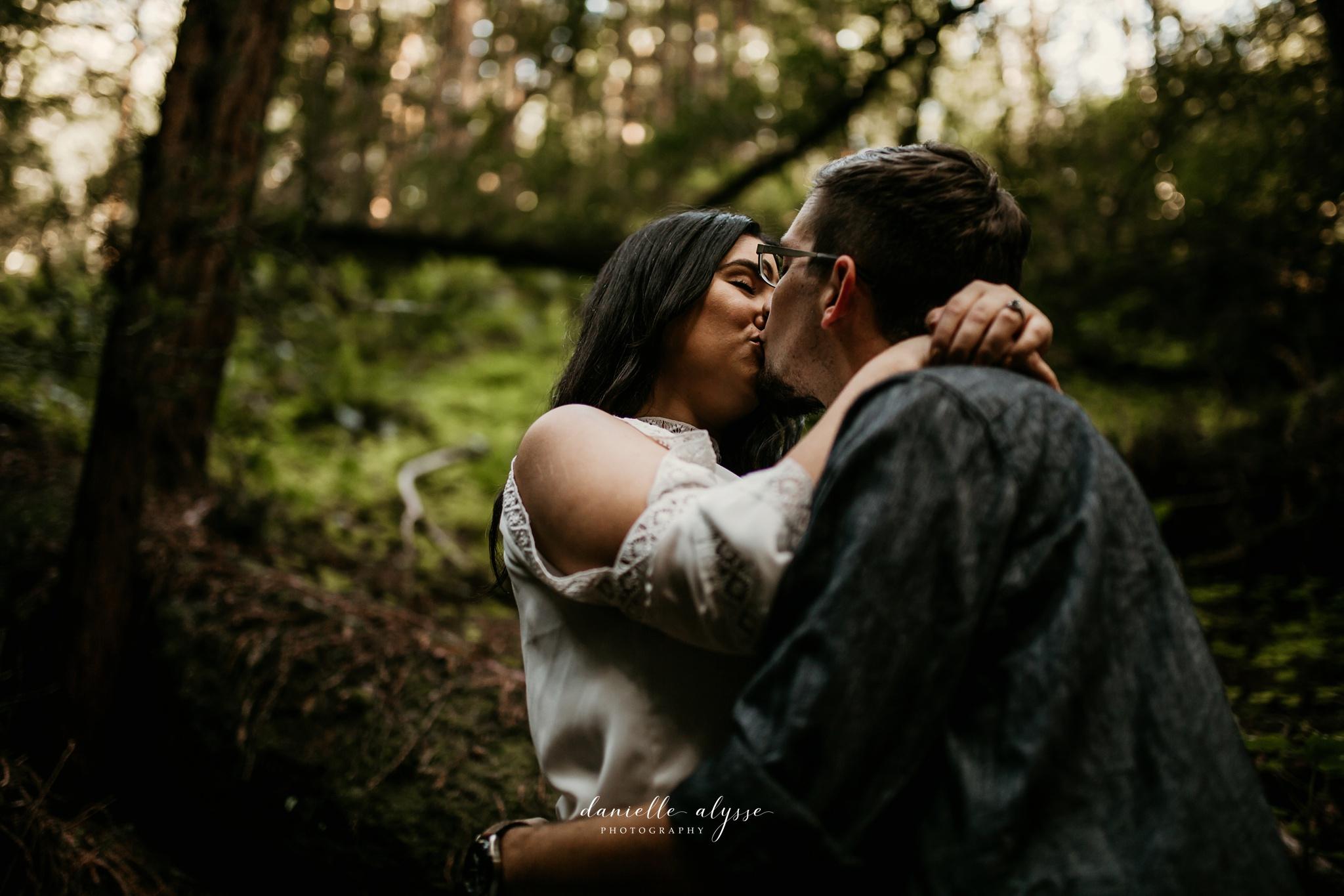 180503_engagement_bianca_muir_woods_mill_valley_danielle_alysse_photography_bay_area_photographer_blog_38_WEB.jpg