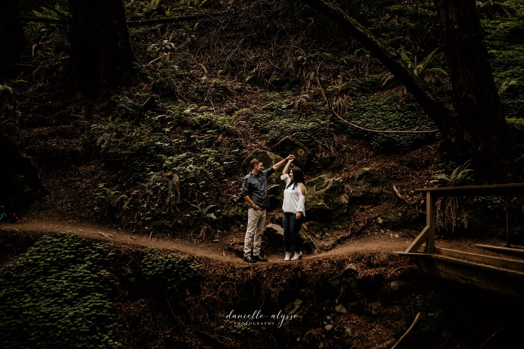 180503_engagement_bianca_muir_woods_mill_valley_danielle_alysse_photography_bay_area_photographer_blog_39_WEB.jpg