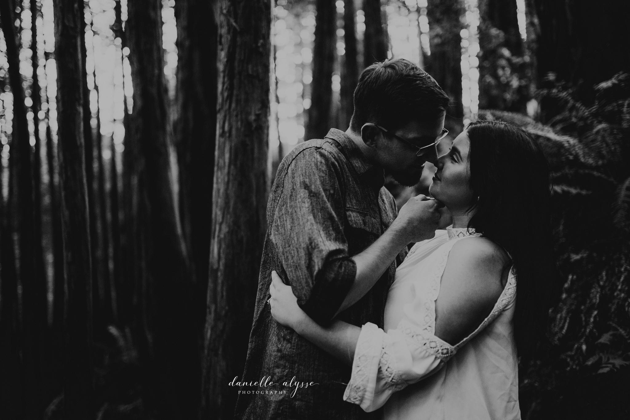 180503_engagement_bianca_muir_woods_mill_valley_danielle_alysse_photography_bay_area_photographer_blog_44_WEB.jpg