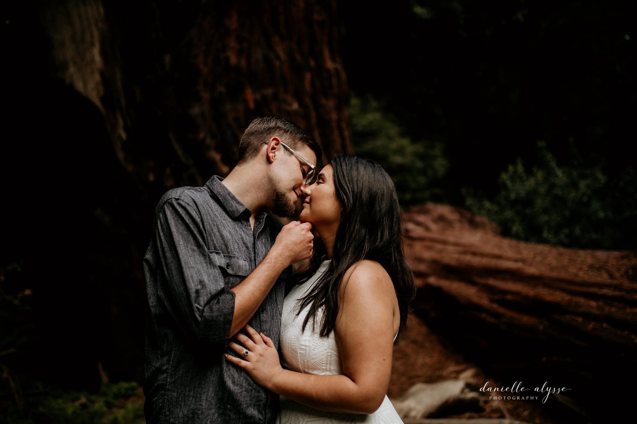 180503_engagement_bianca_muir_woods_mill_valley_danielle_alysse_photography_bay_area_photographer_blog_69_WEB.jpg