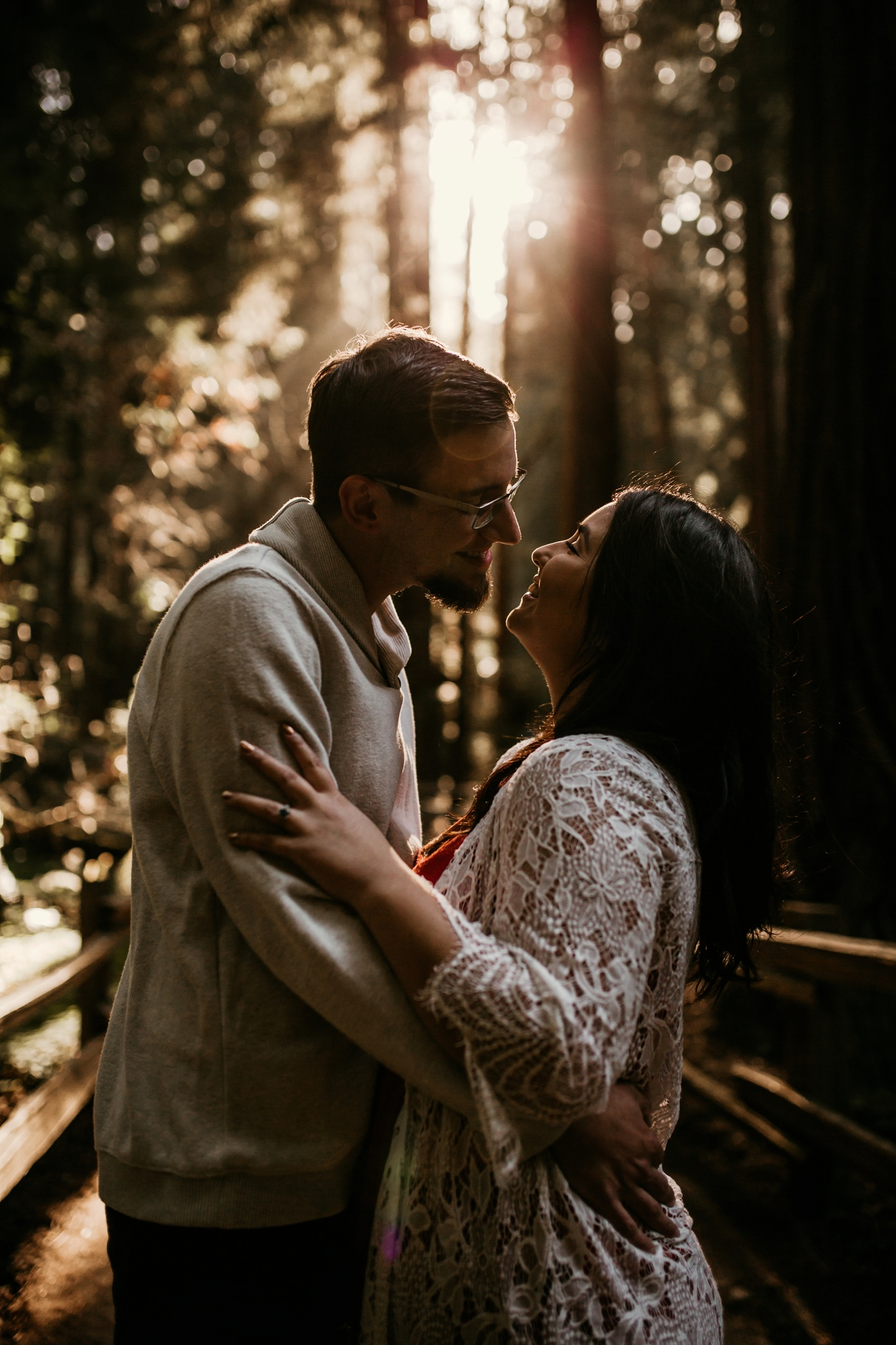 180503_engagement_bianca_muir_woods_mill_valley_danielle_alysse_photography_bay_area_photographer_blog_13_WEB.jpg