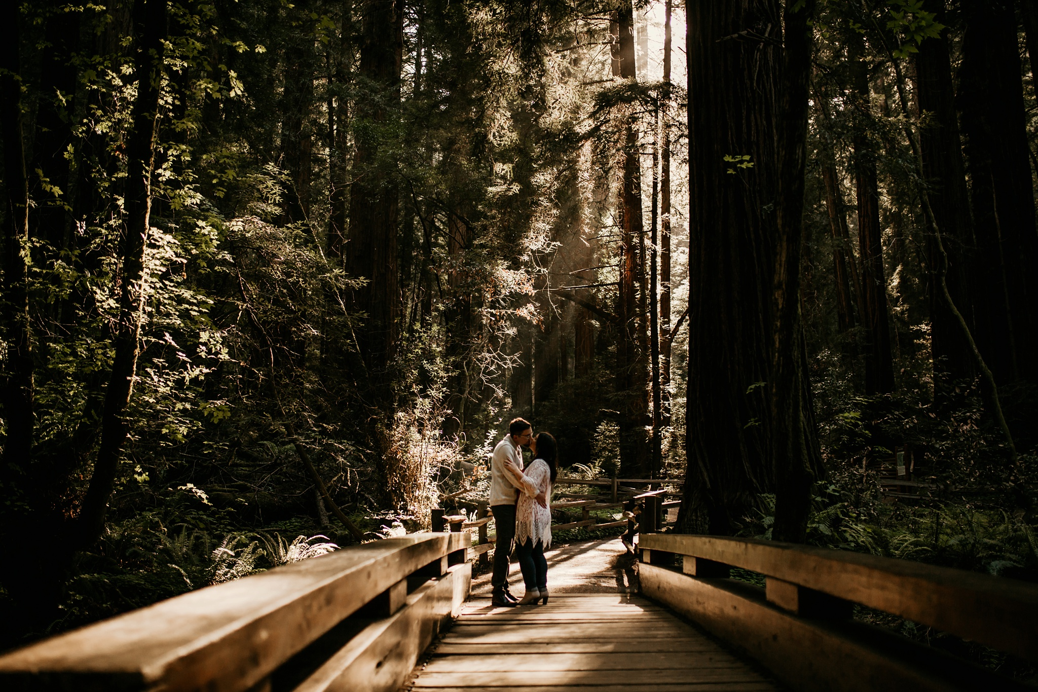 180503_engagement_bianca_muir_woods_mill_valley_danielle_alysse_photography_bay_area_photographer_blog_10_WEB.jpg
