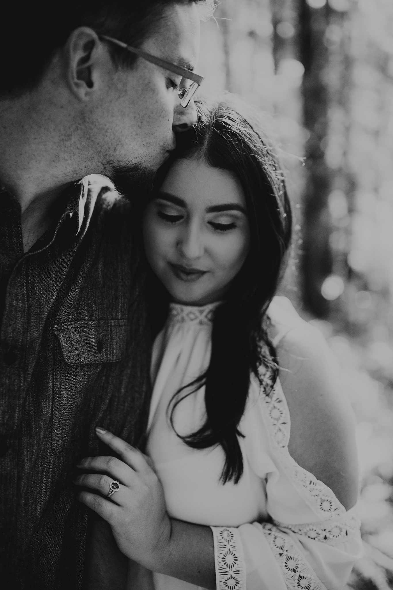 180503_engagement_bianca_muir_woods_mill_valley_danielle_alysse_photography_bay_area_photographer_blog_27_WEB.jpg