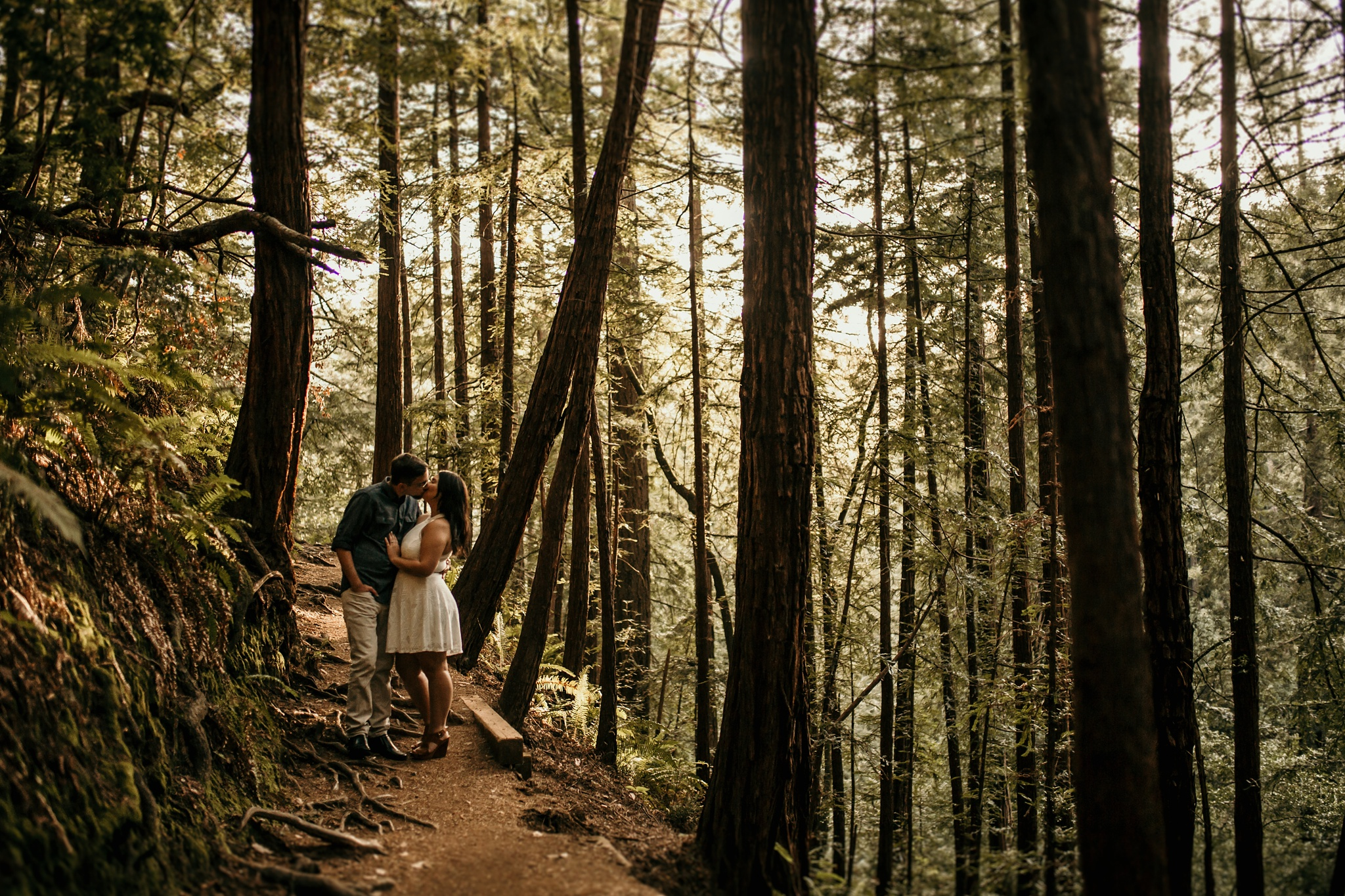 180503_engagement_bianca_muir_woods_mill_valley_danielle_alysse_photography_bay_area_photographer_blog_51_WEB.jpg