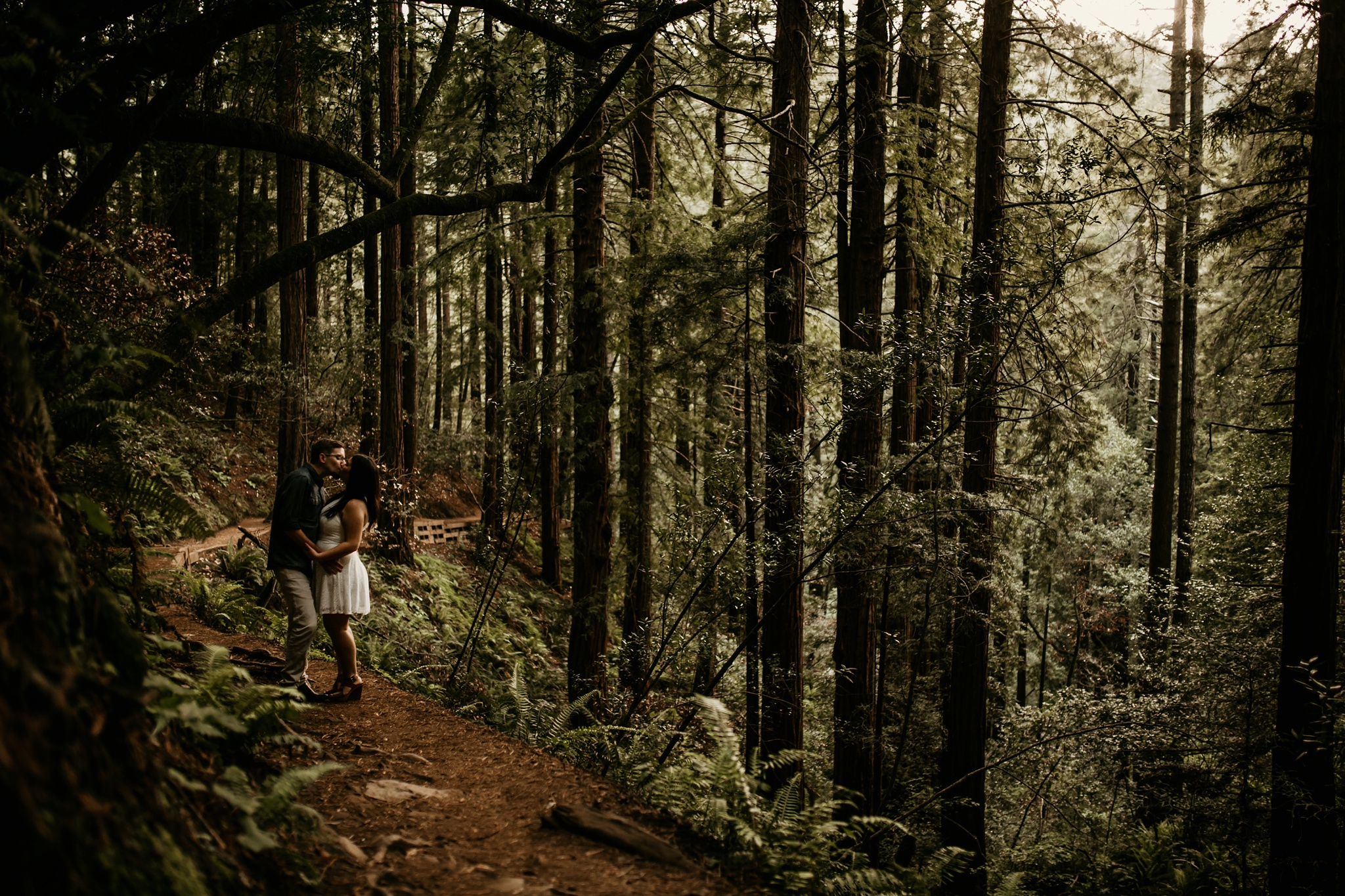 180503_engagement_bianca_muir_woods_mill_valley_danielle_alysse_photography_bay_area_photographer_blog_62_WEB.jpg
