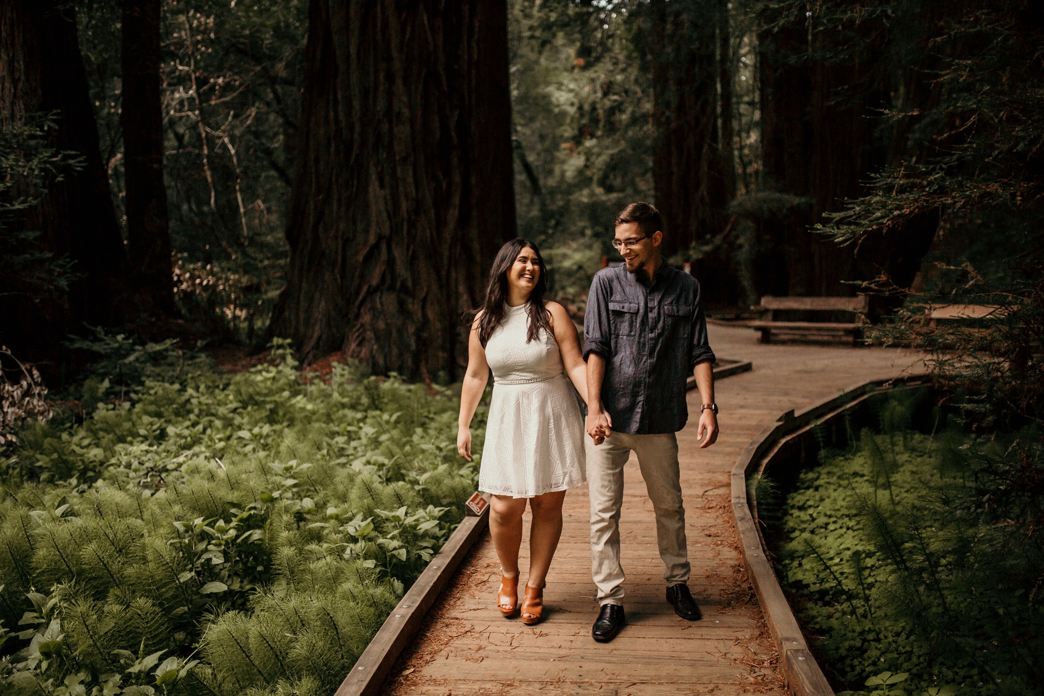 180503_engagement_bianca_muir_woods_mill_valley_danielle_alysse_photography_bay_area_photographer_blog_78_WEB.jpg