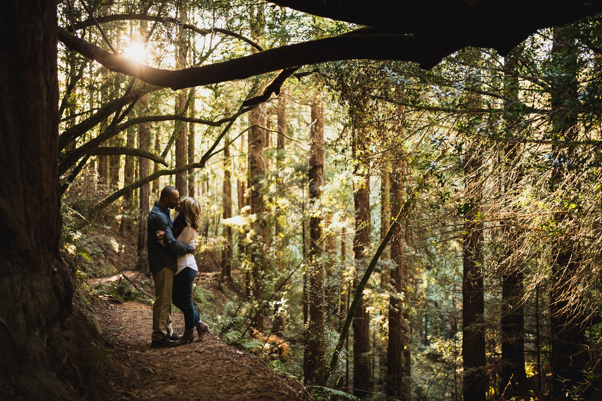 180211_engagement_muir_woods_mill_valley_california_danielle_alysse_photography_164_WEB.jpg