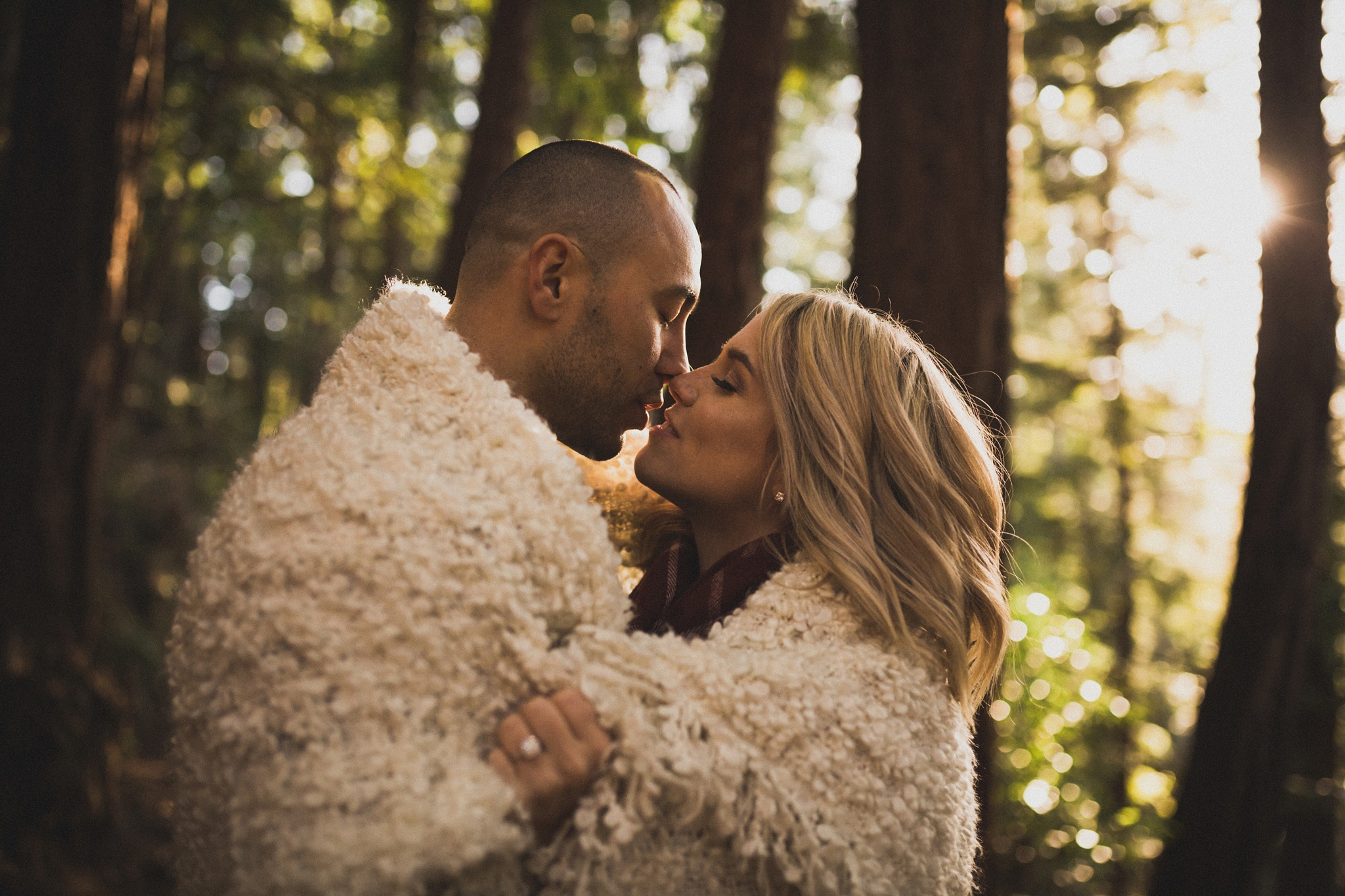180211_engagement_stephanie_muir_woods_mill_valley_california_danielle_alysse_photography_sacramento_photographer_sneak_peek_2_WEB.jpg