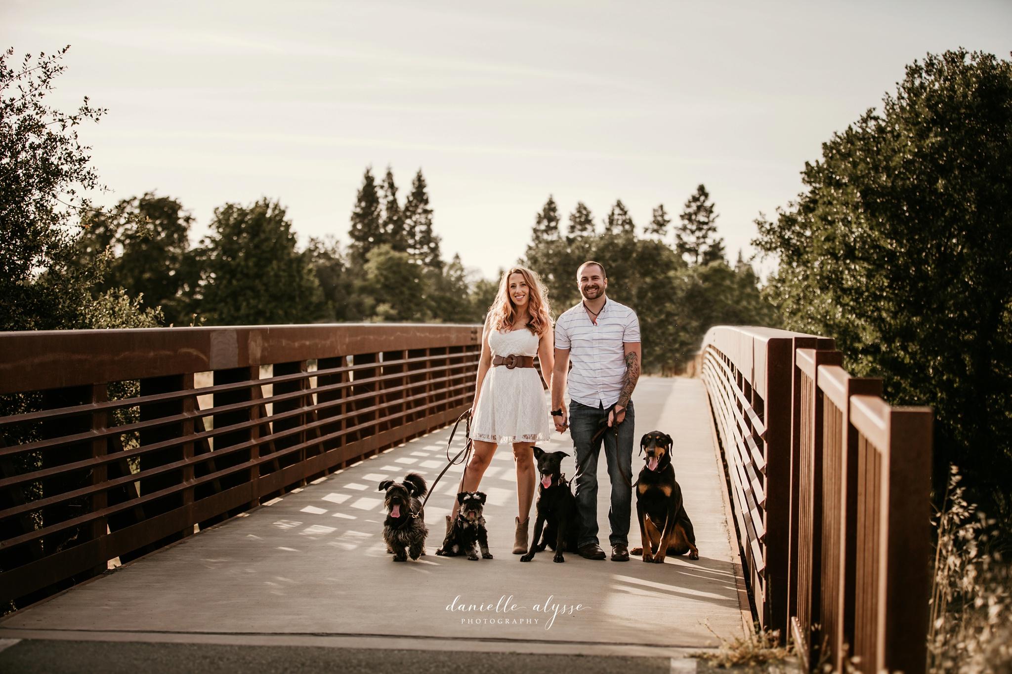 180520_engagement_sarah_jon_dogs_danielle_alysse_photography_elk_grove_photographer_blog_212_WEB.jpg