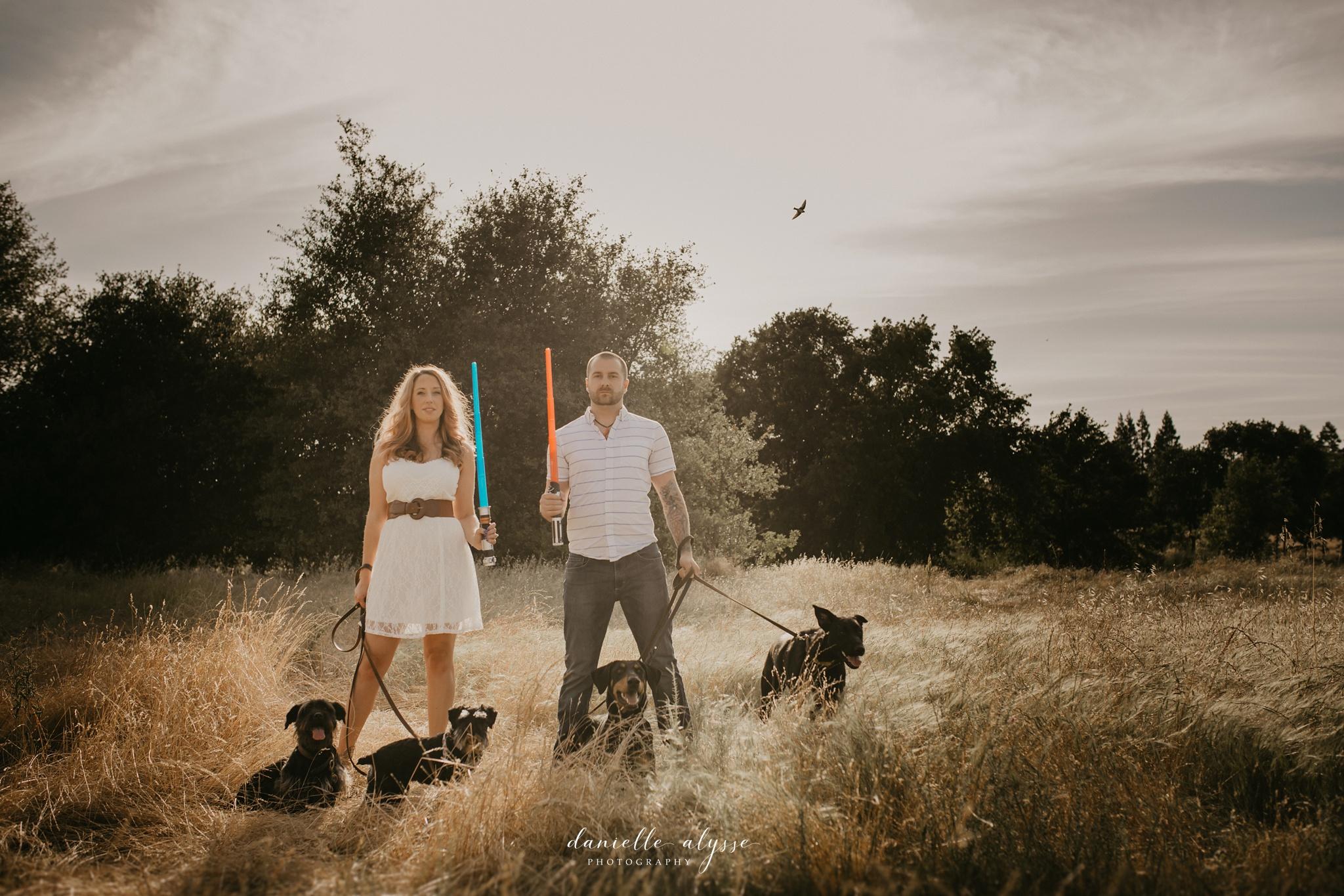 180520_engagement_sarah_jon_dogs_danielle_alysse_photography_elk_grove_photographer_blog_6_WEB.jpg