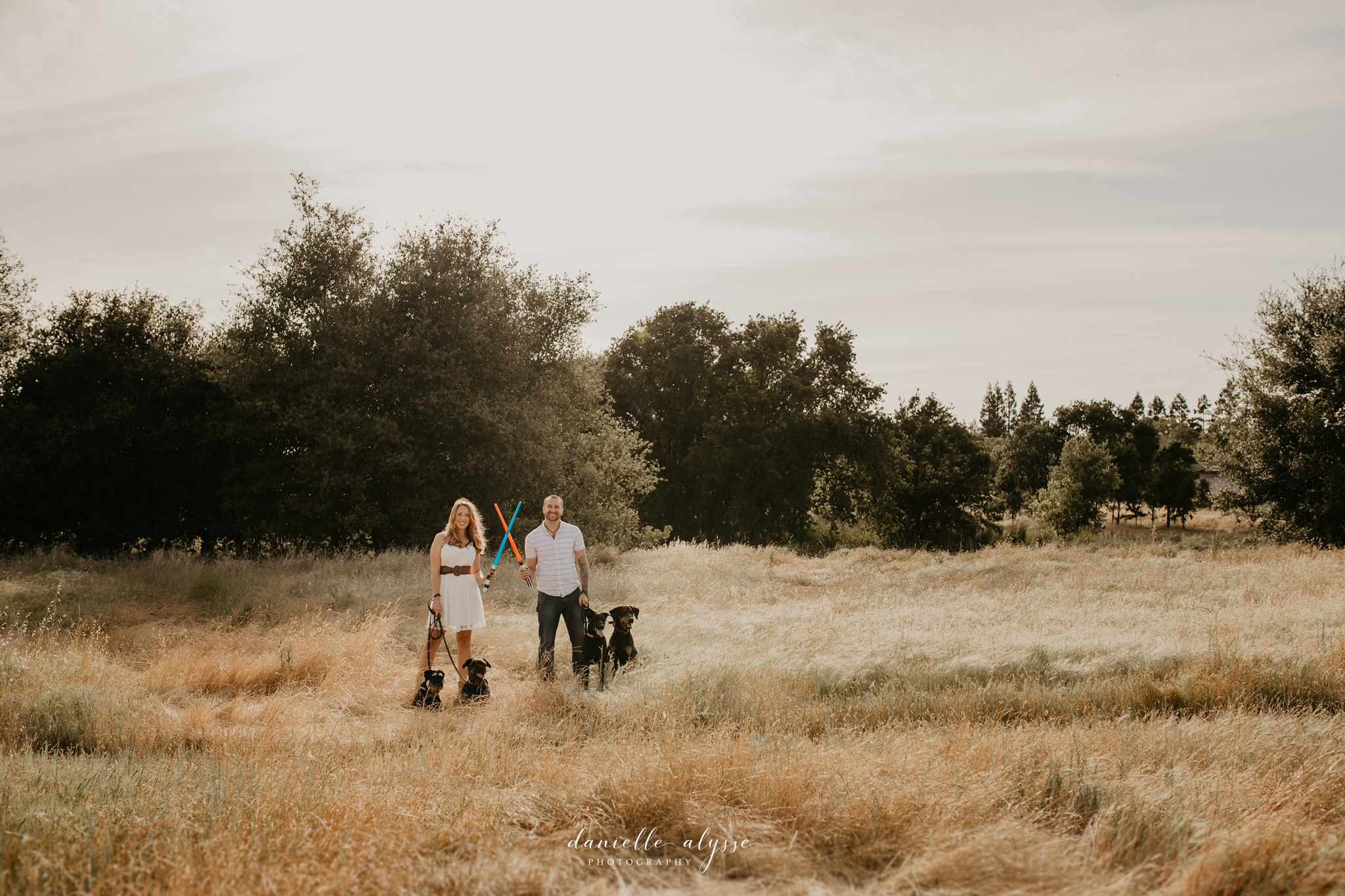180520_engagement_sarah_jon_dogs_danielle_alysse_photography_elk_grove_photographer_blog_1_WEB.jpg