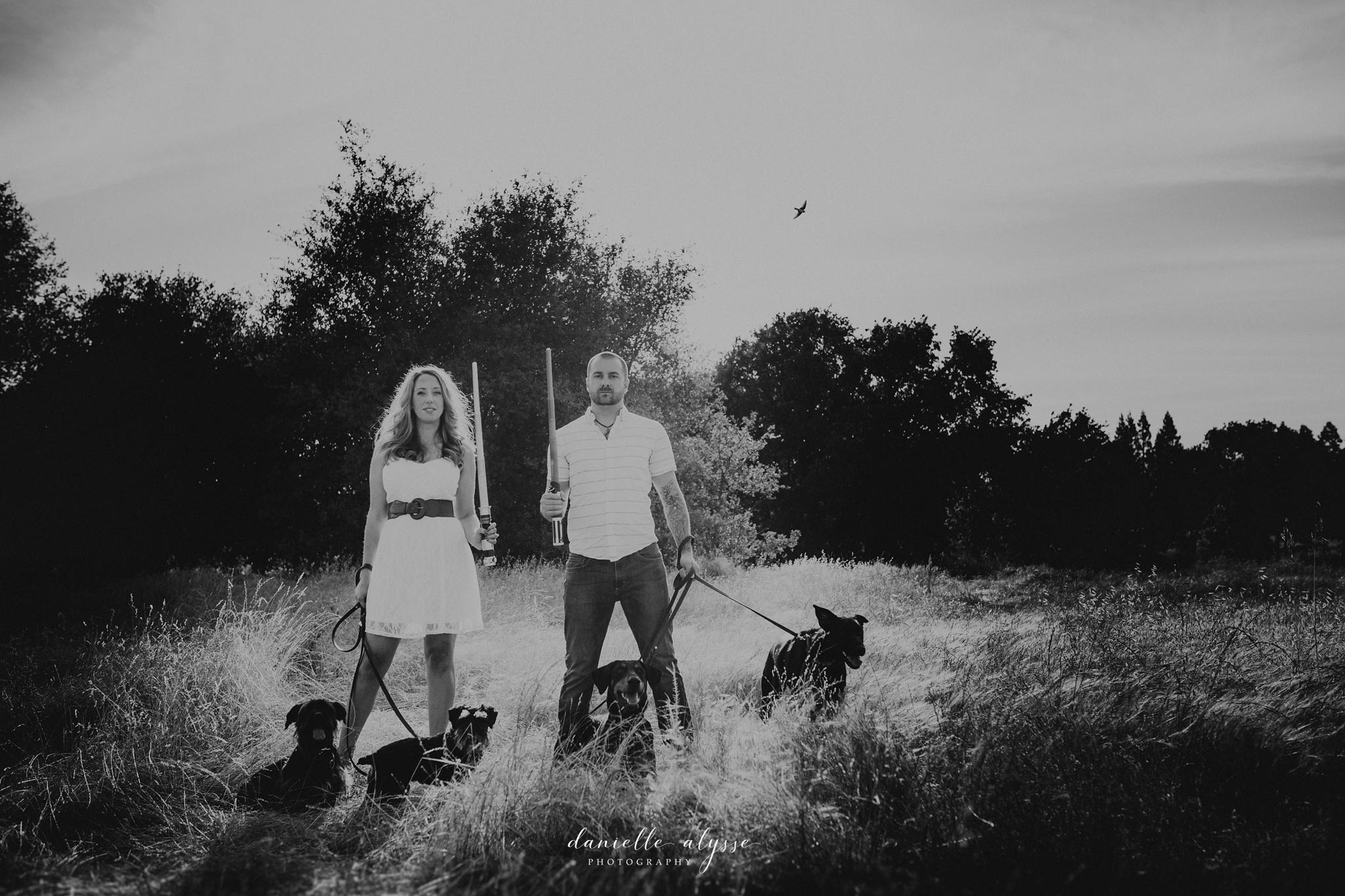 180520_engagement_sarah_jon_dogs_danielle_alysse_photography_elk_grove_photographer_blog_7_WEB.jpg