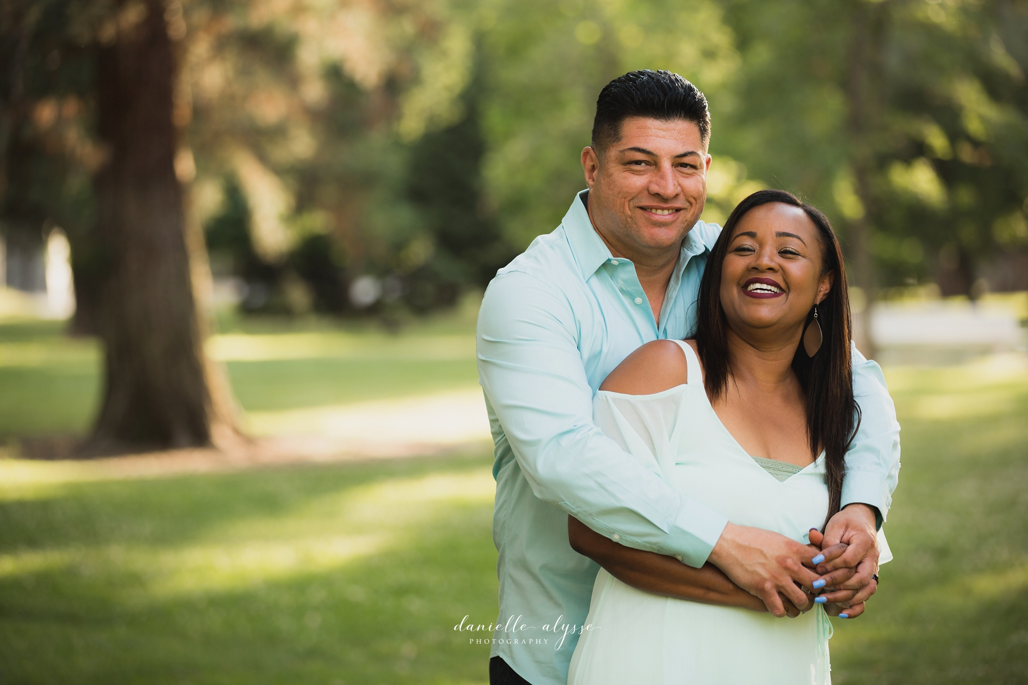 180604_family_portrait_eresvey_state_capitol_park_california_danielle_alysse_photography_blog_37_WEB.jpg