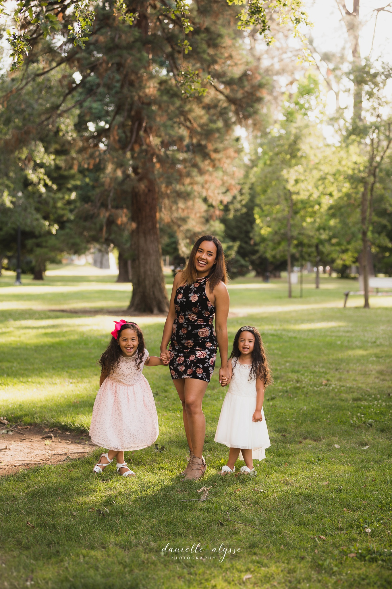 180604_family_senior_portrait_eresvey_sacramento_state_capitol_california_danielle_alysse_photography_blog_2_4_WEB.jpg