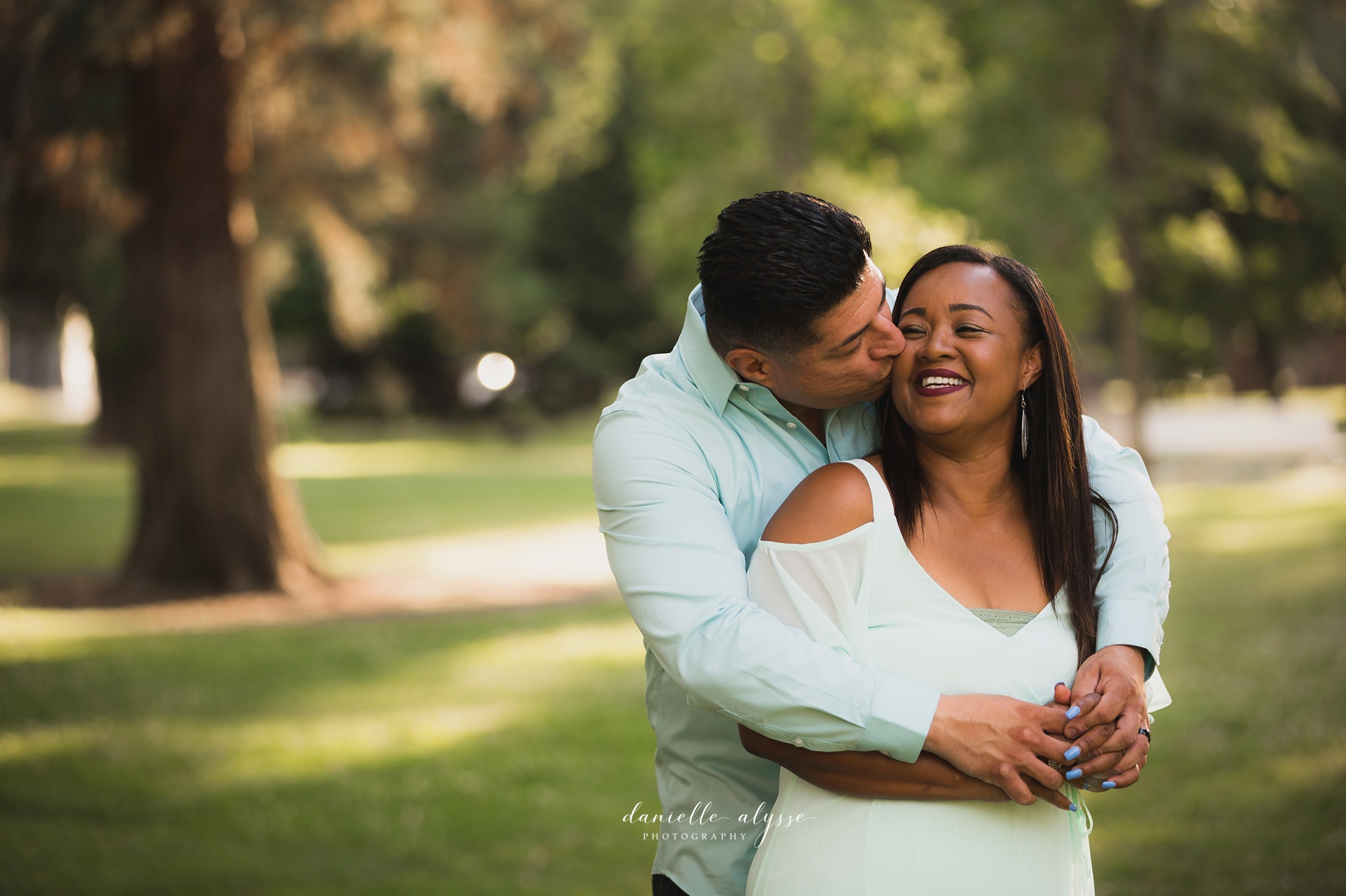 180604_family_senior_portrait_eresvey_sacramento_state_capitol_california_danielle_alysse_photography_blog_2_15_WEB.jpg