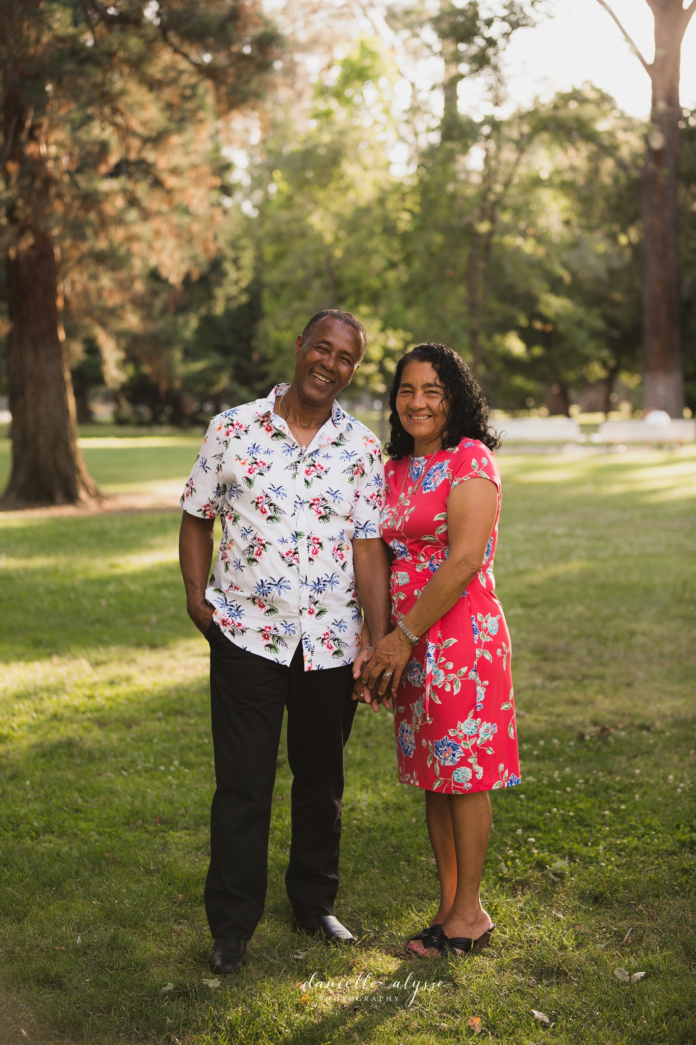 180604_family_senior_portrait_eresvey_sacramento_state_capitol_california_danielle_alysse_photography_blog_2_11_WEB.jpg