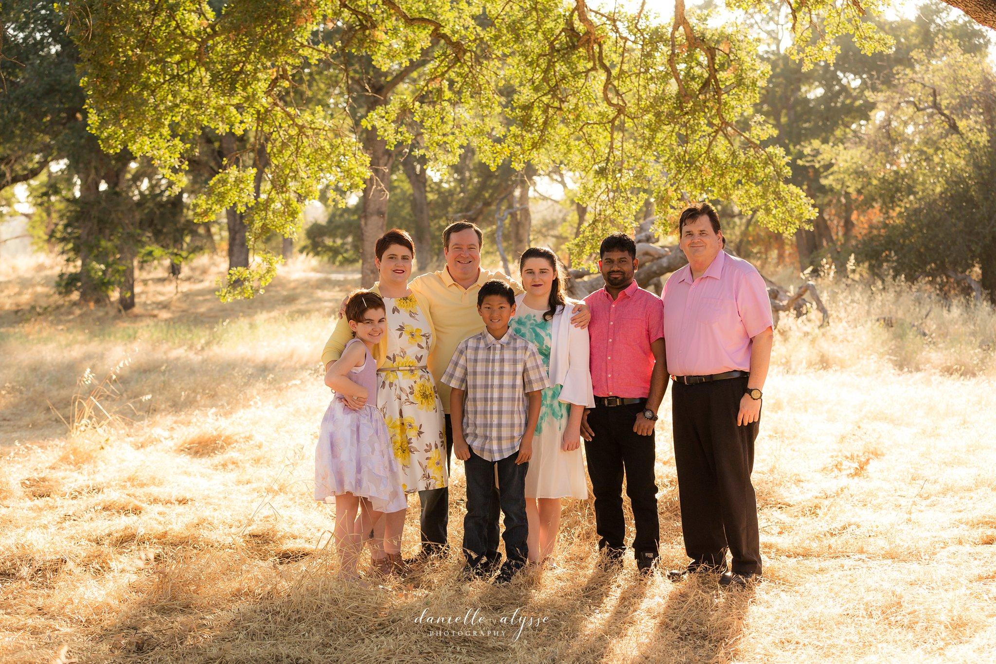 180627_family_portrait_megan_folsom_california_danielle_alysse_photography_1_WEB.jpg