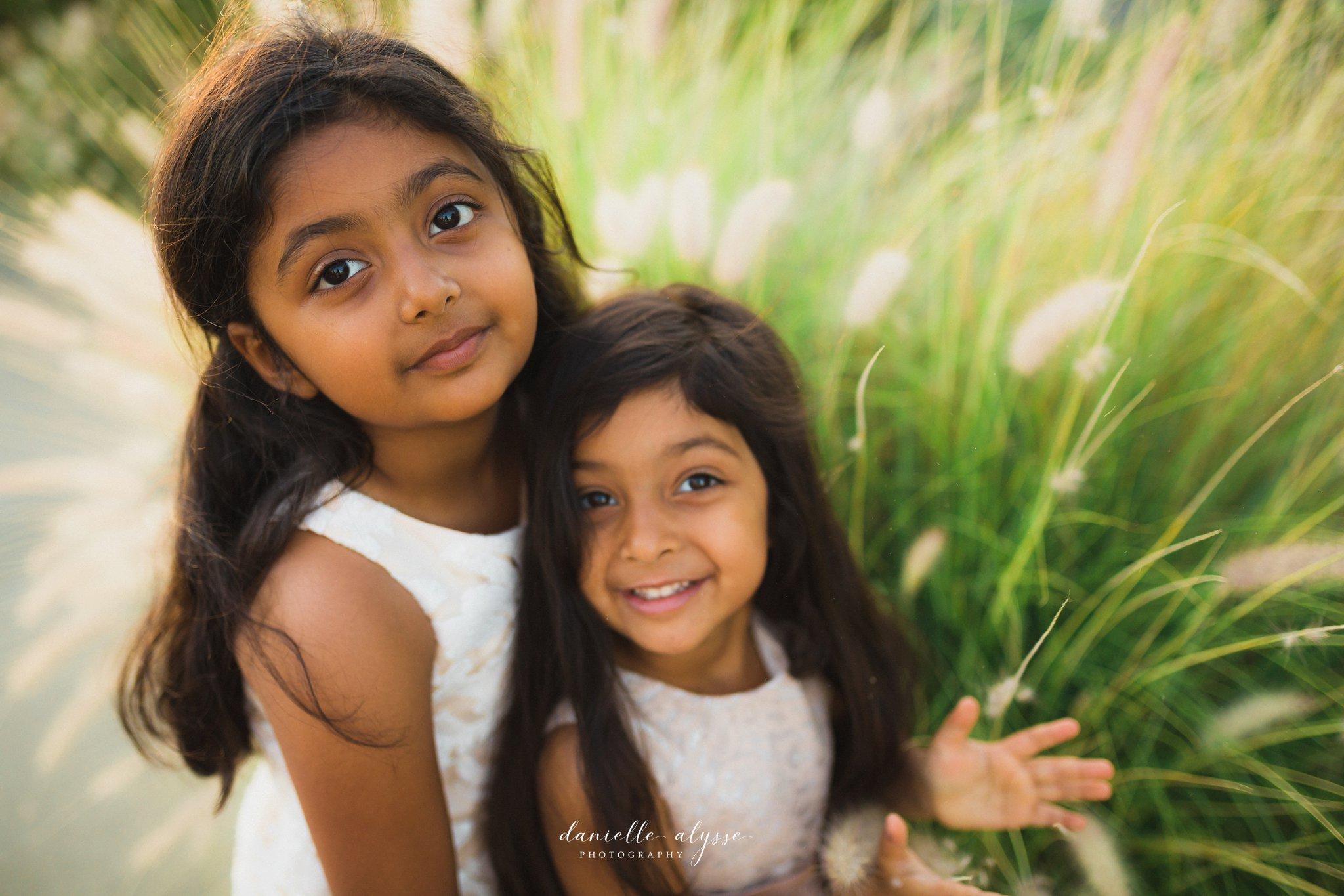 180628_family_portrait_navjit_folsom_california_danielle_alysse_photography_blog_46_WEB.jpg