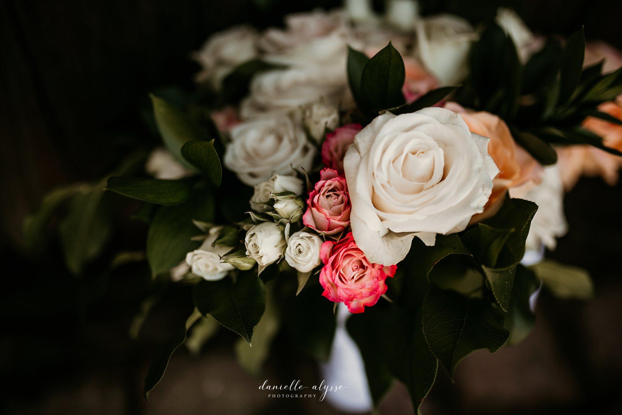 180630_wedding_lily_ryan_mission_soledad_california_danielle_alysse_photography_blog_16_WEB.jpg