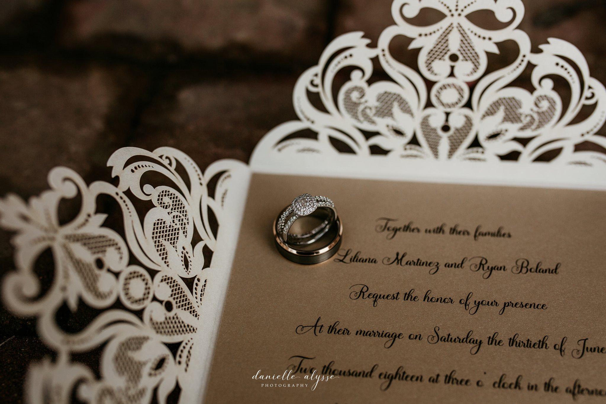 180630_wedding_lily_ryan_mission_soledad_california_danielle_alysse_photography_blog_30_WEB.jpg