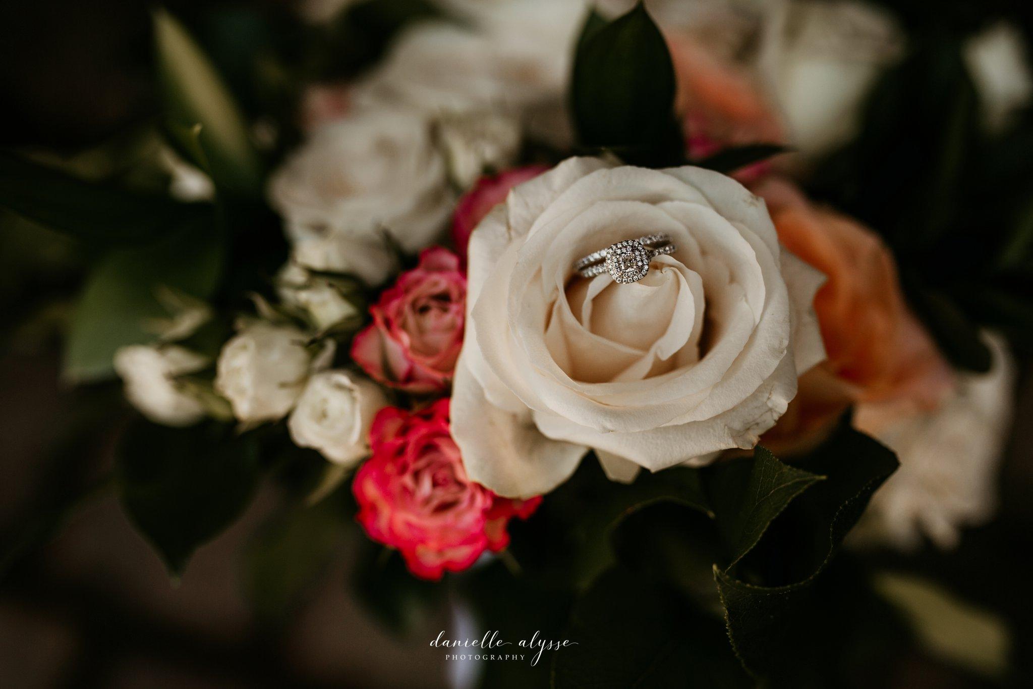 180630_wedding_lily_ryan_mission_soledad_california_danielle_alysse_photography_blog_37_WEB.jpg