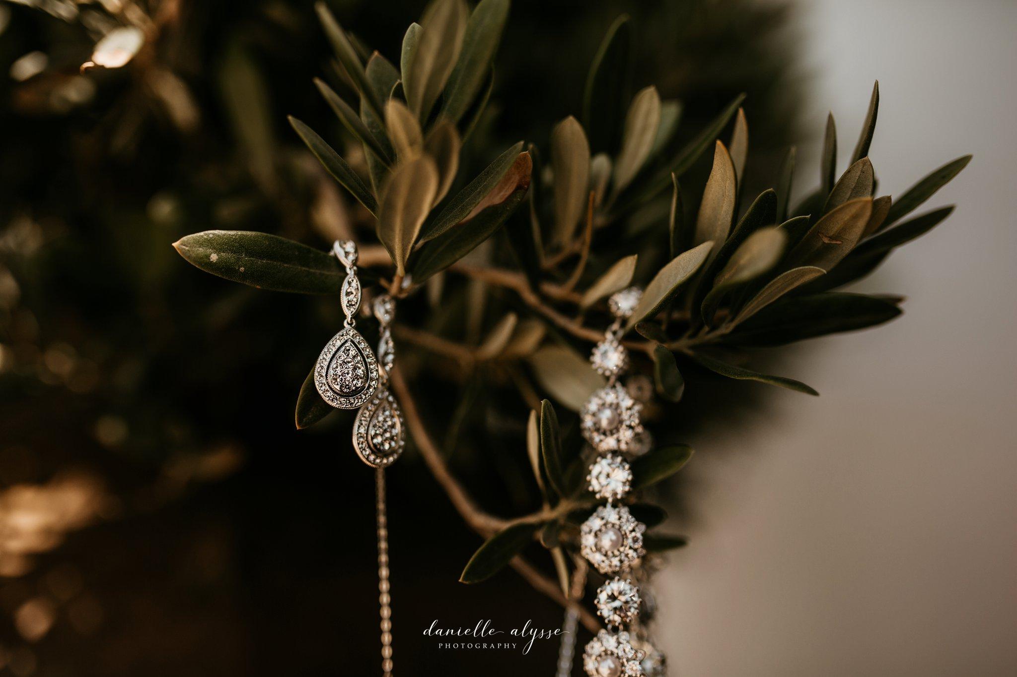 180630_wedding_lily_ryan_mission_soledad_california_danielle_alysse_photography_blog_42_WEB.jpg