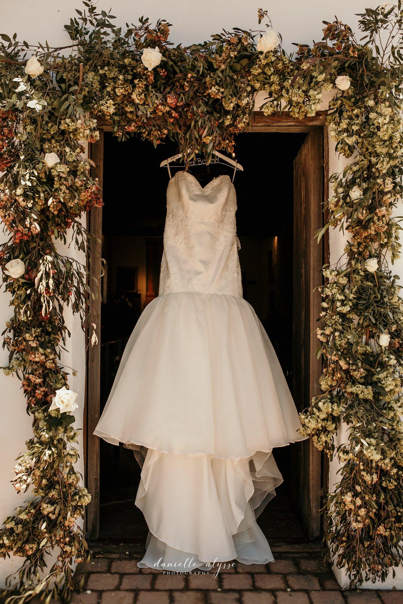 180630_wedding_lily_ryan_mission_soledad_california_danielle_alysse_photography_blog_64_WEB.jpg