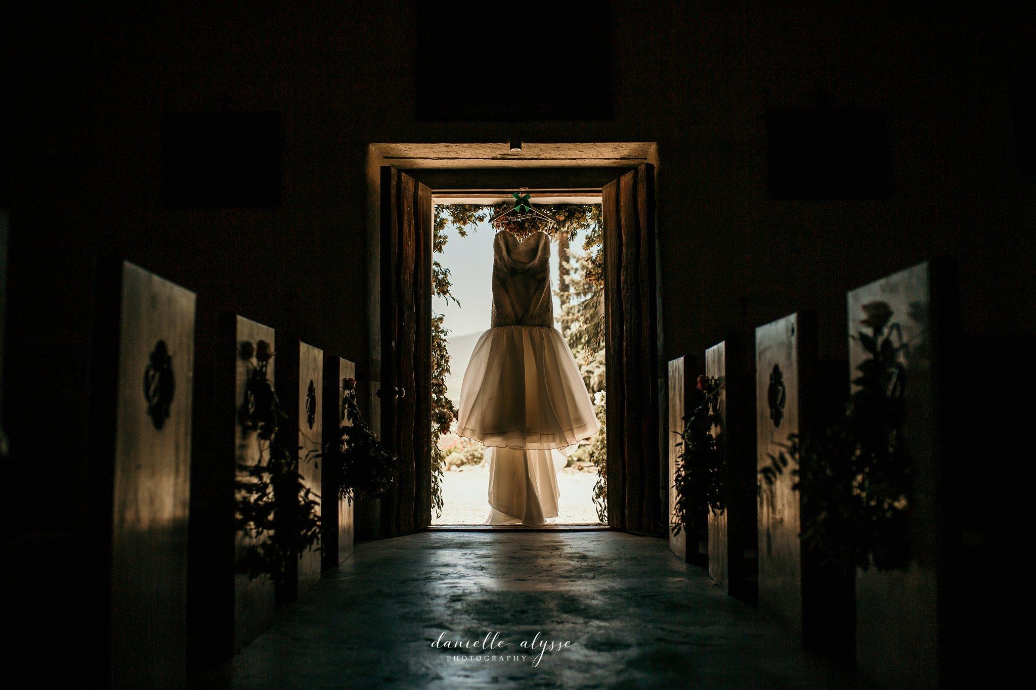 180630_wedding_lily_ryan_mission_soledad_california_danielle_alysse_photography_blog_71_WEB.jpg