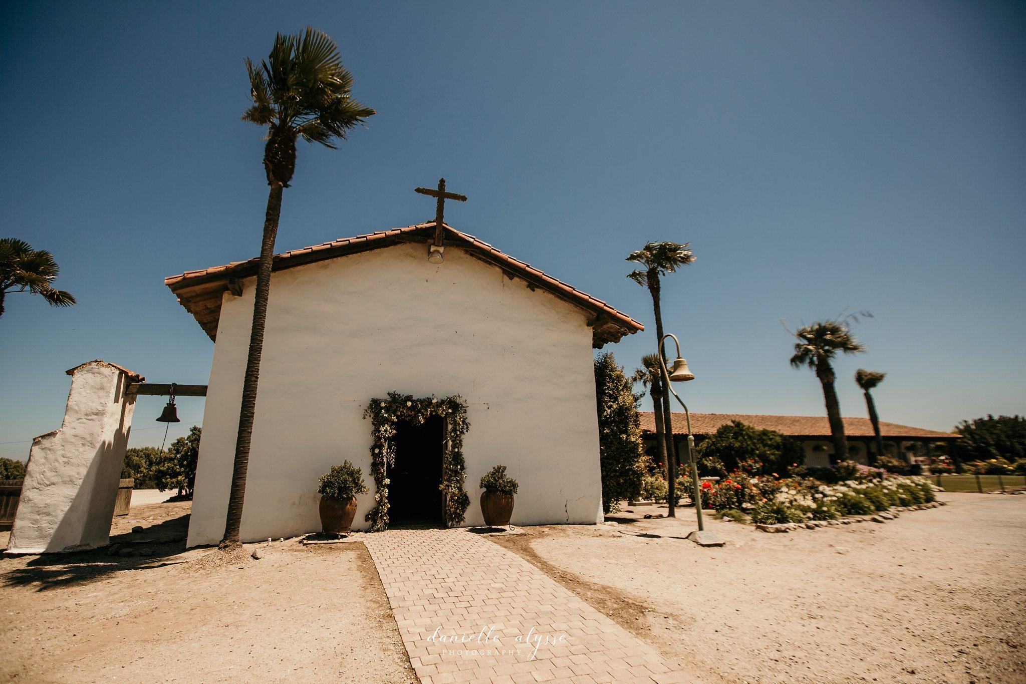 180630_wedding_lily_ryan_mission_soledad_california_danielle_alysse_photography_blog_79_WEB.jpg