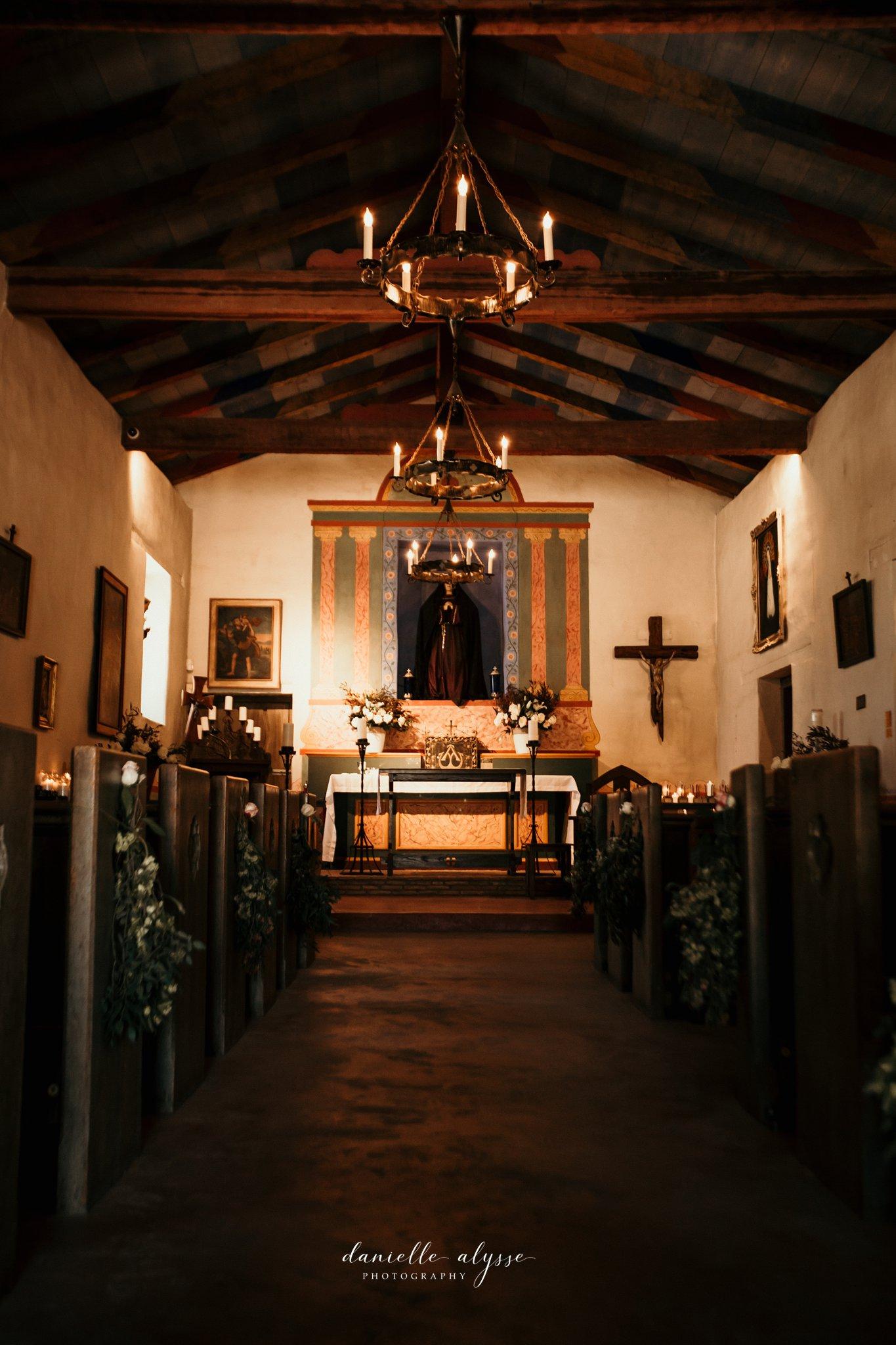 180630_wedding_lily_ryan_mission_soledad_california_danielle_alysse_photography_blog_93_WEB.jpg