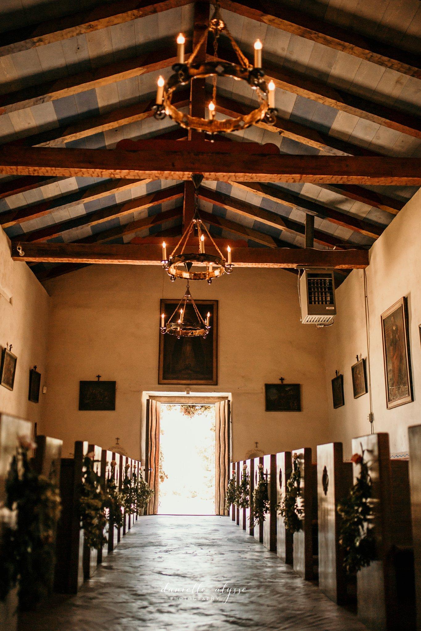 180630_wedding_lily_ryan_mission_soledad_california_danielle_alysse_photography_blog_110_WEB.jpg