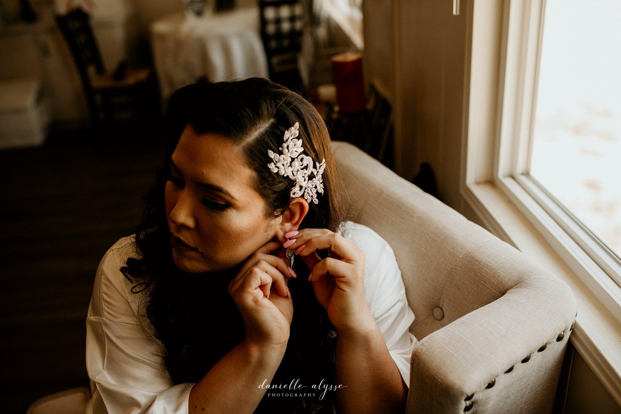 180630_wedding_lily_ryan_mission_soledad_california_danielle_alysse_photography_blog_133_WEB.jpg