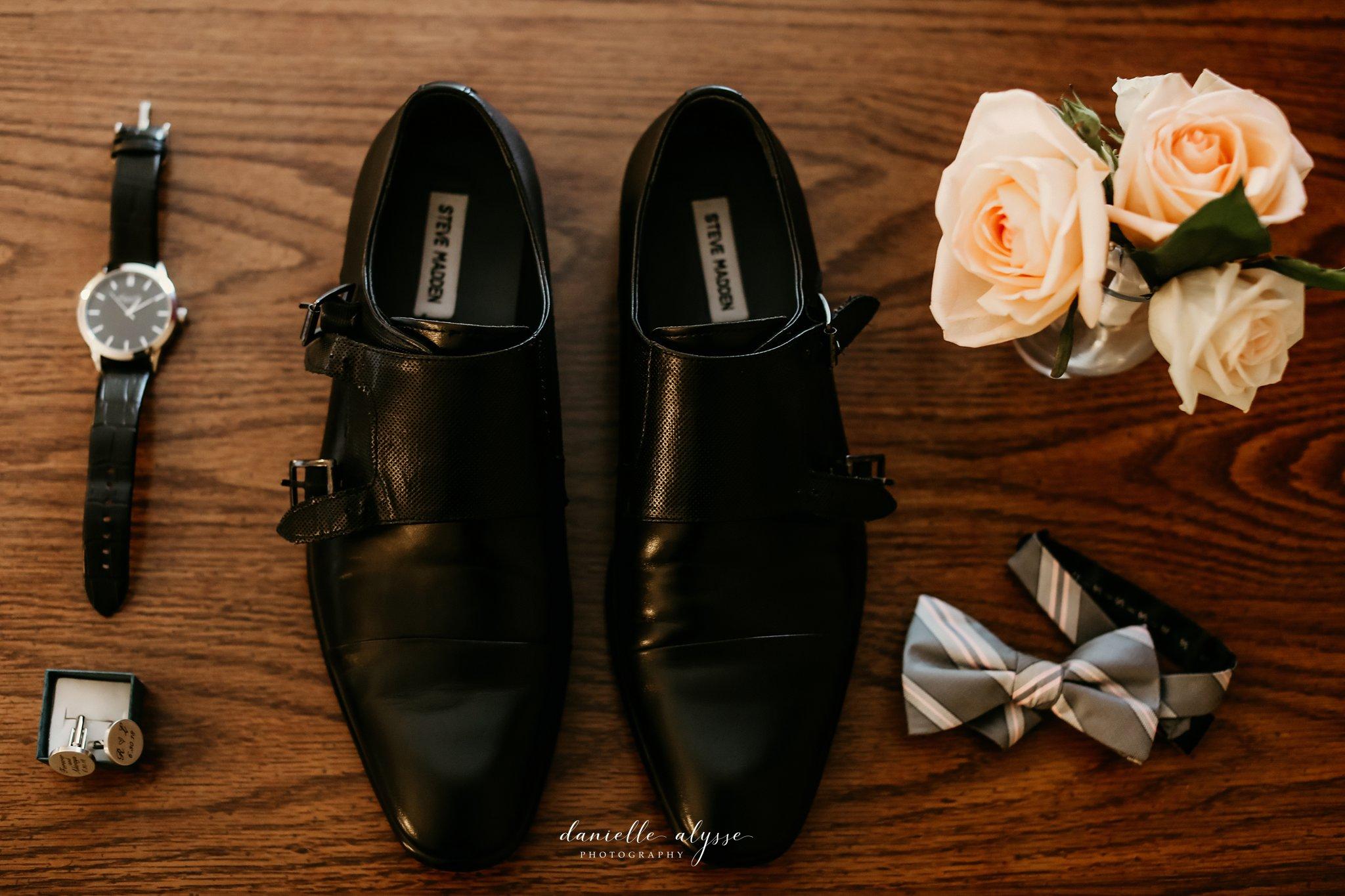 180630_wedding_lily_ryan_mission_soledad_california_danielle_alysse_photography_blog_134_WEB.jpg