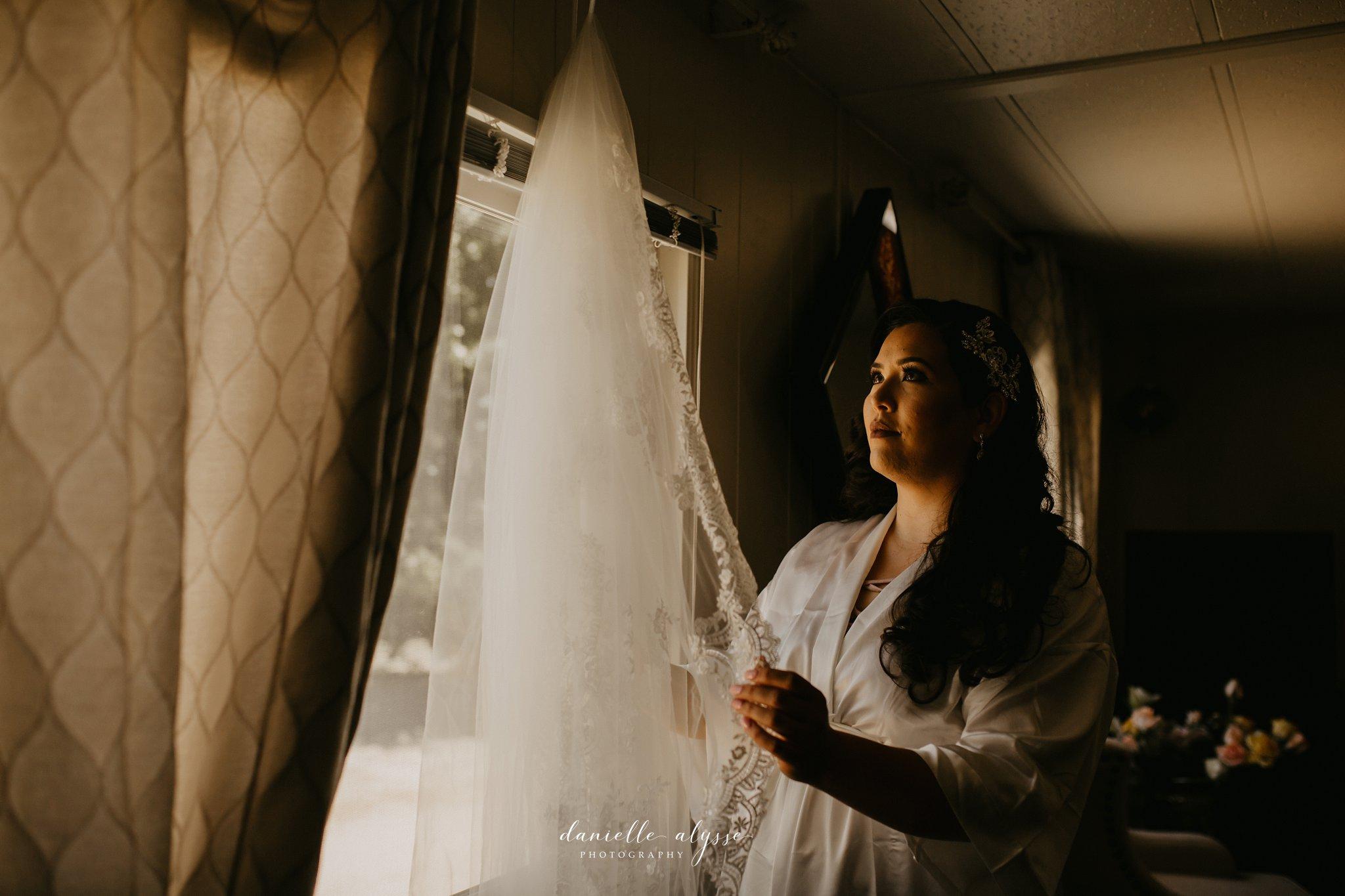 180630_wedding_lily_ryan_mission_soledad_california_danielle_alysse_photography_blog_148_WEB.jpg