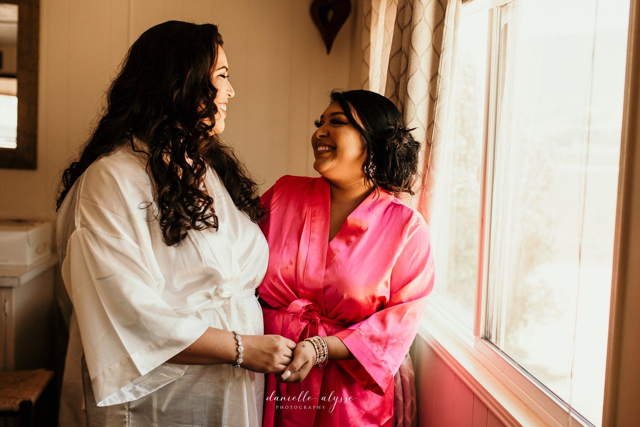 180630_wedding_lily_ryan_mission_soledad_california_danielle_alysse_photography_blog_166_WEB.jpg