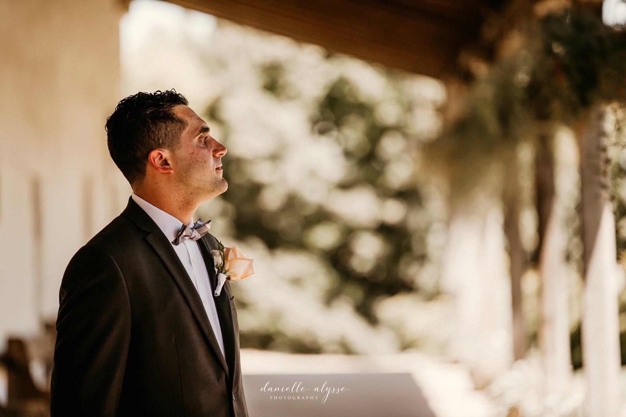 180630_wedding_lily_ryan_mission_soledad_california_danielle_alysse_photography_blog_296_WEB.jpg