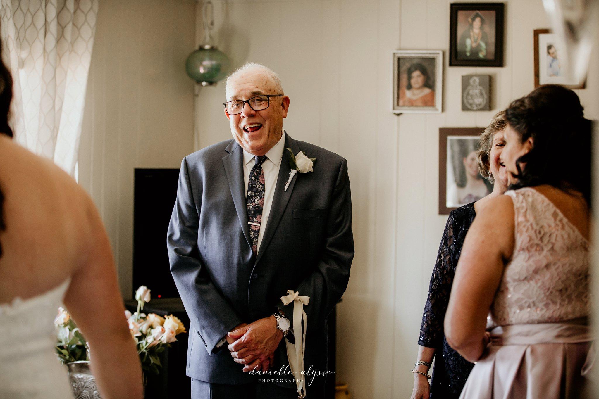 180630_wedding_lily_ryan_mission_soledad_california_danielle_alysse_photography_blog_321_WEB.jpg