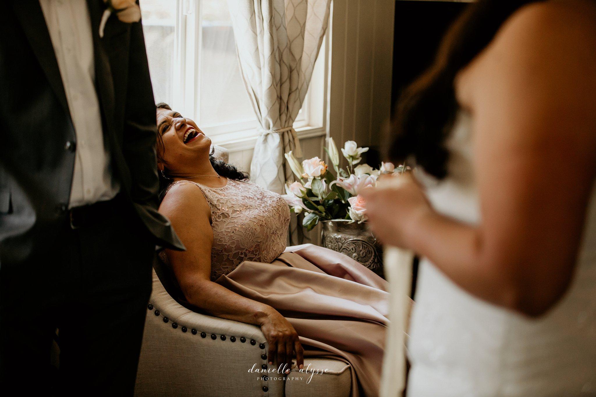 180630_wedding_lily_ryan_mission_soledad_california_danielle_alysse_photography_blog_324_WEB.jpg