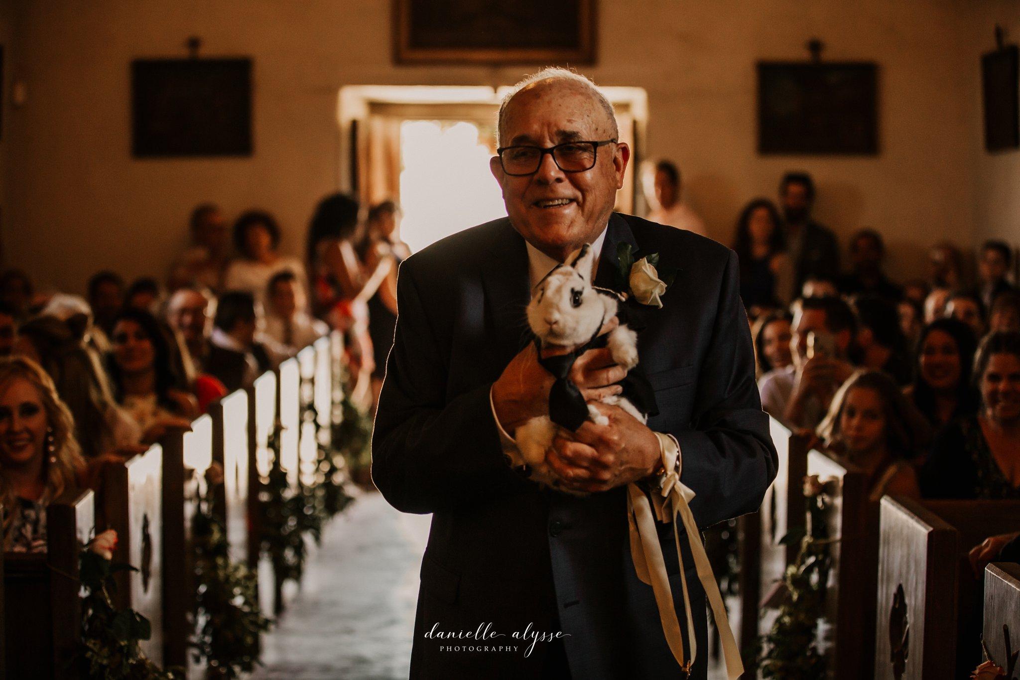 180630_wedding_lily_ryan_mission_soledad_california_danielle_alysse_photography_blog_358_WEB.jpg