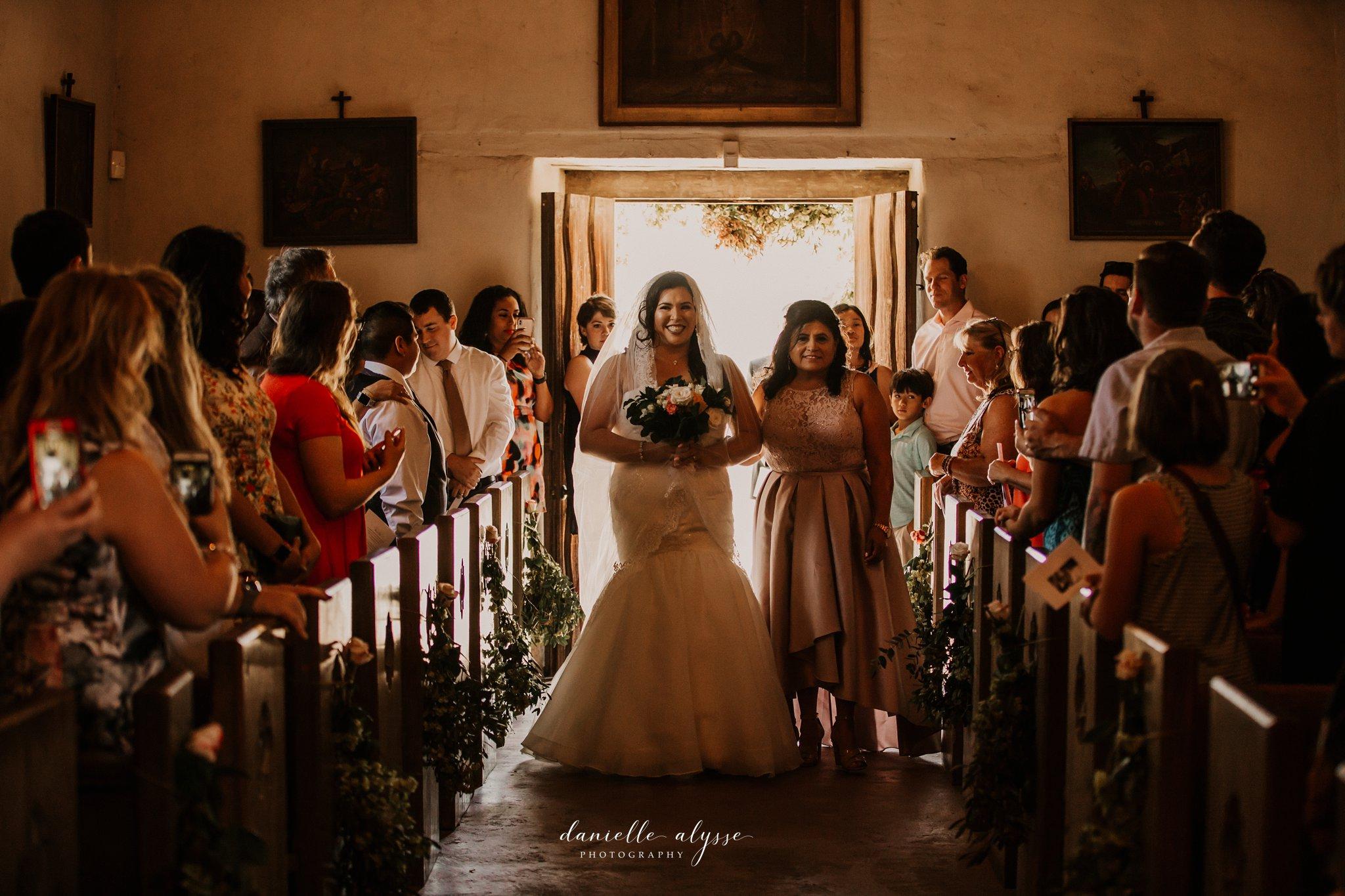 180630_wedding_lily_ryan_mission_soledad_california_danielle_alysse_photography_blog_375_WEB.jpg