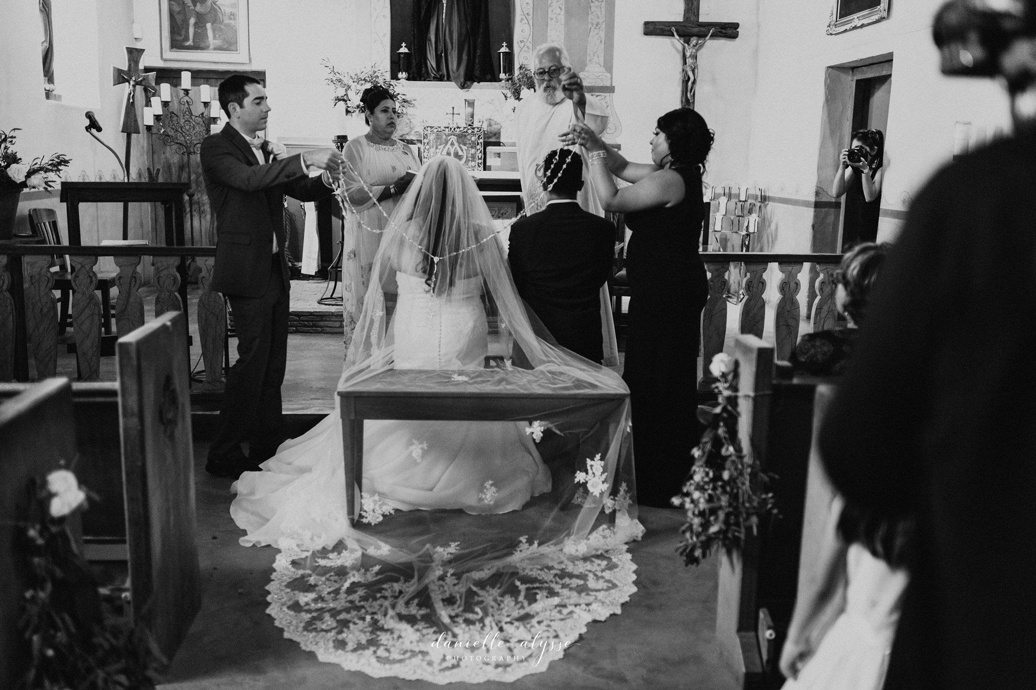 180630_wedding_lily_ryan_mission_soledad_california_danielle_alysse_photography_blog_474_WEB.jpg