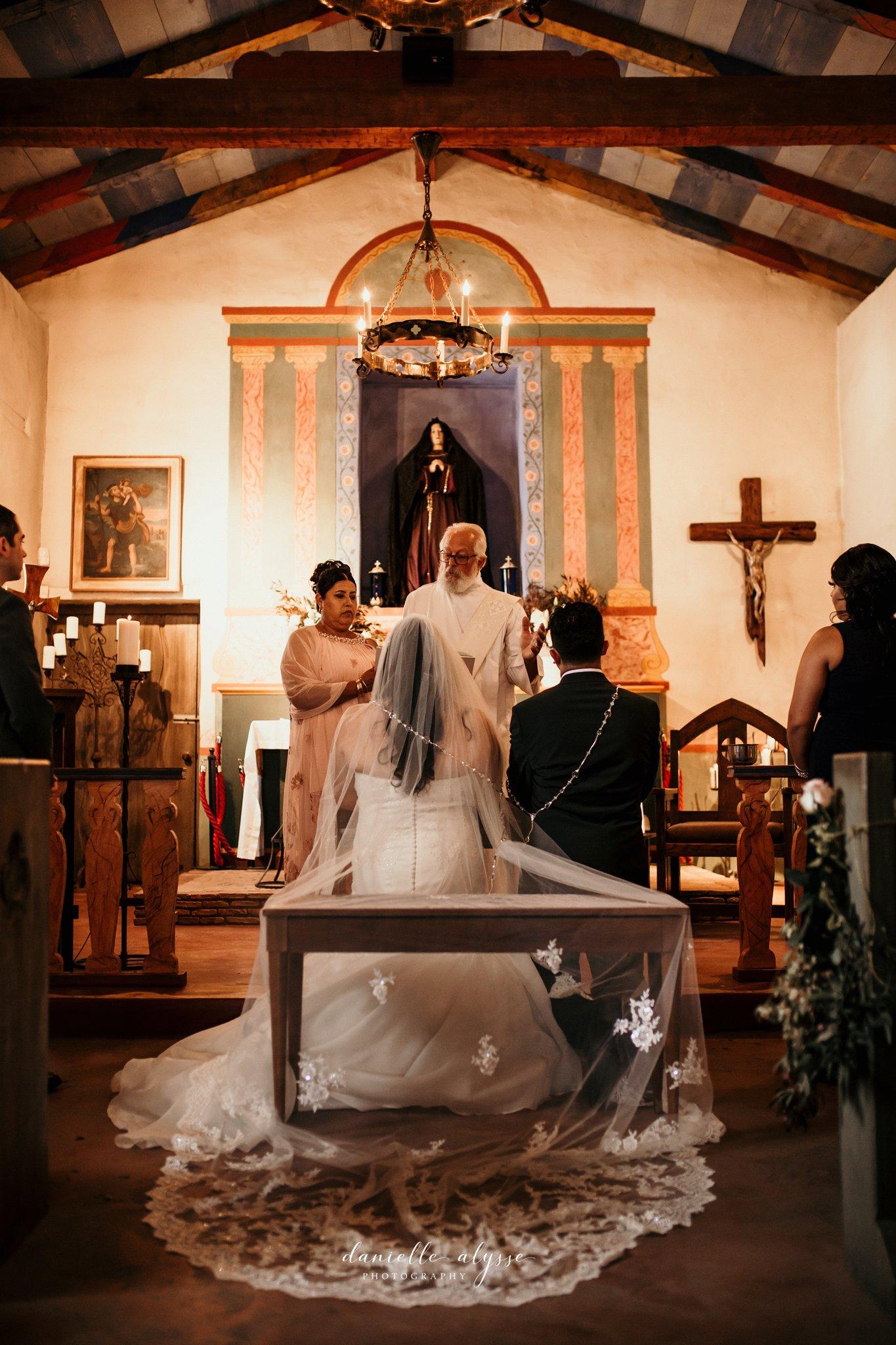 180630_wedding_lily_ryan_mission_soledad_california_danielle_alysse_photography_blog_478_WEB.jpg
