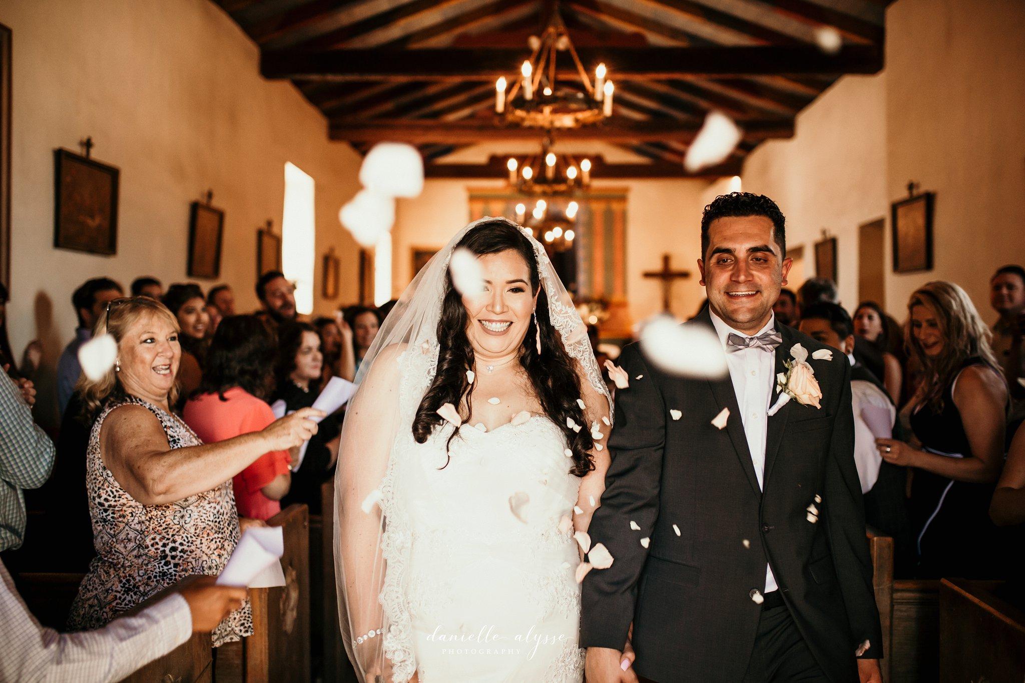 180630_wedding_lily_ryan_mission_soledad_california_danielle_alysse_photography_blog_559_WEB.jpg