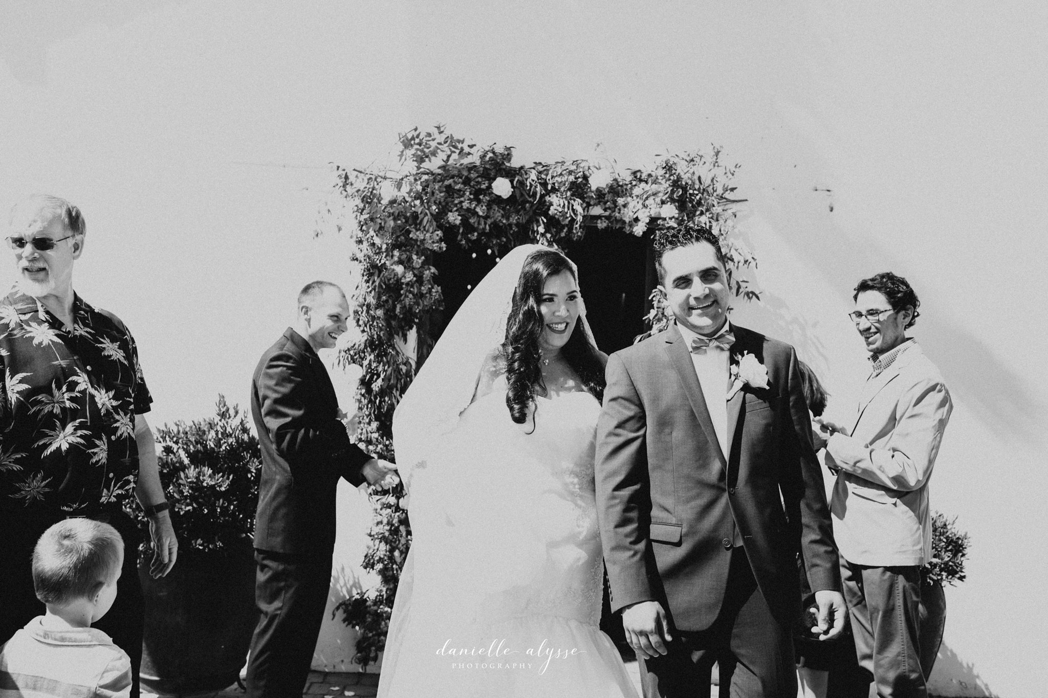 180630_wedding_lily_ryan_mission_soledad_california_danielle_alysse_photography_blog_564_WEB.jpg