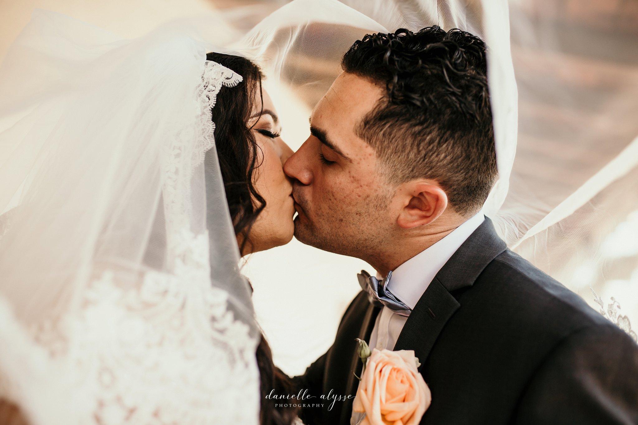 180630_wedding_lily_ryan_mission_soledad_california_danielle_alysse_photography_blog_658_WEB.jpg